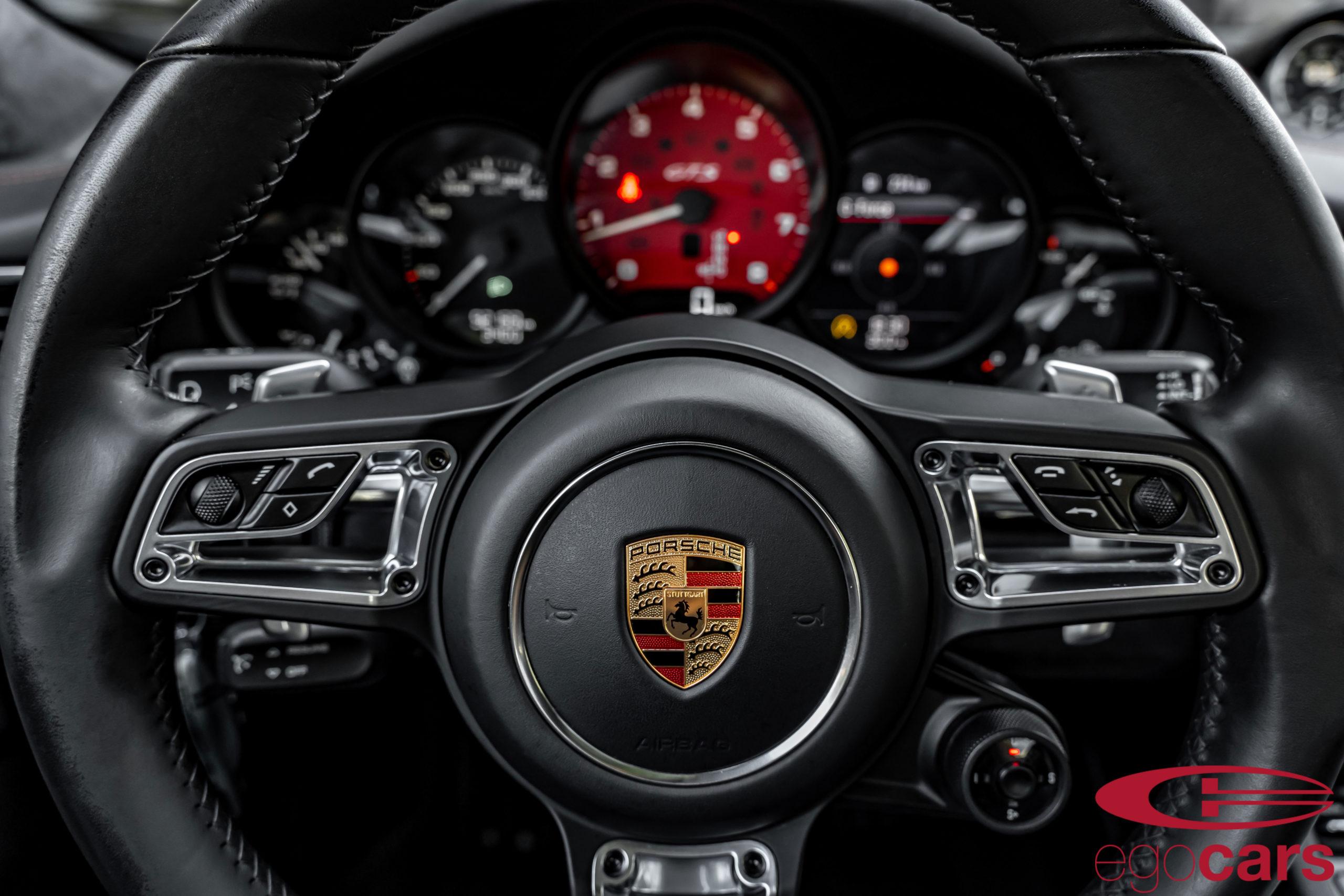 911 CARRERA 4 GTS NEGRO EGOCARS_29