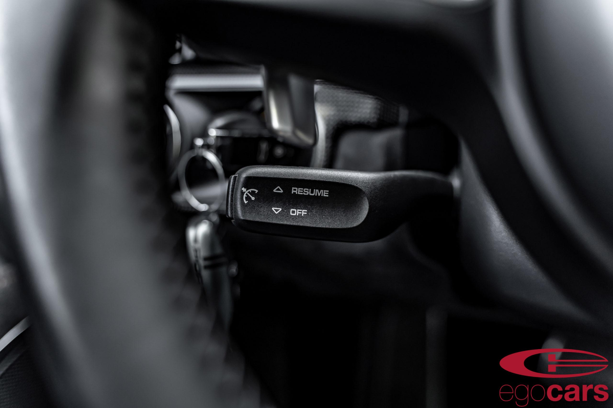 911 CARRERA 4 GTS NEGRO EGOCARS_30