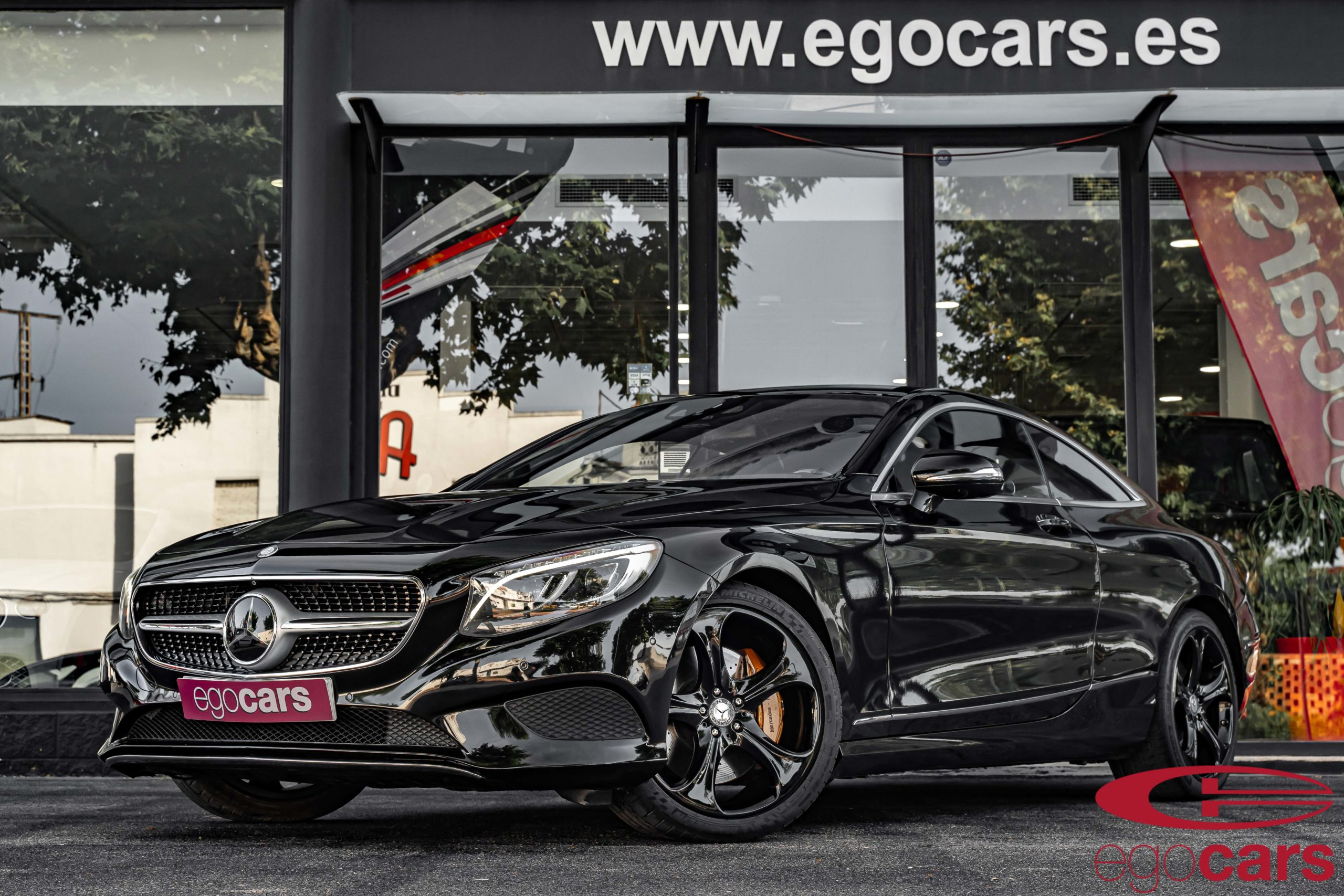 S500 COUPE 4MATIC NEGRO EGOCARS_1