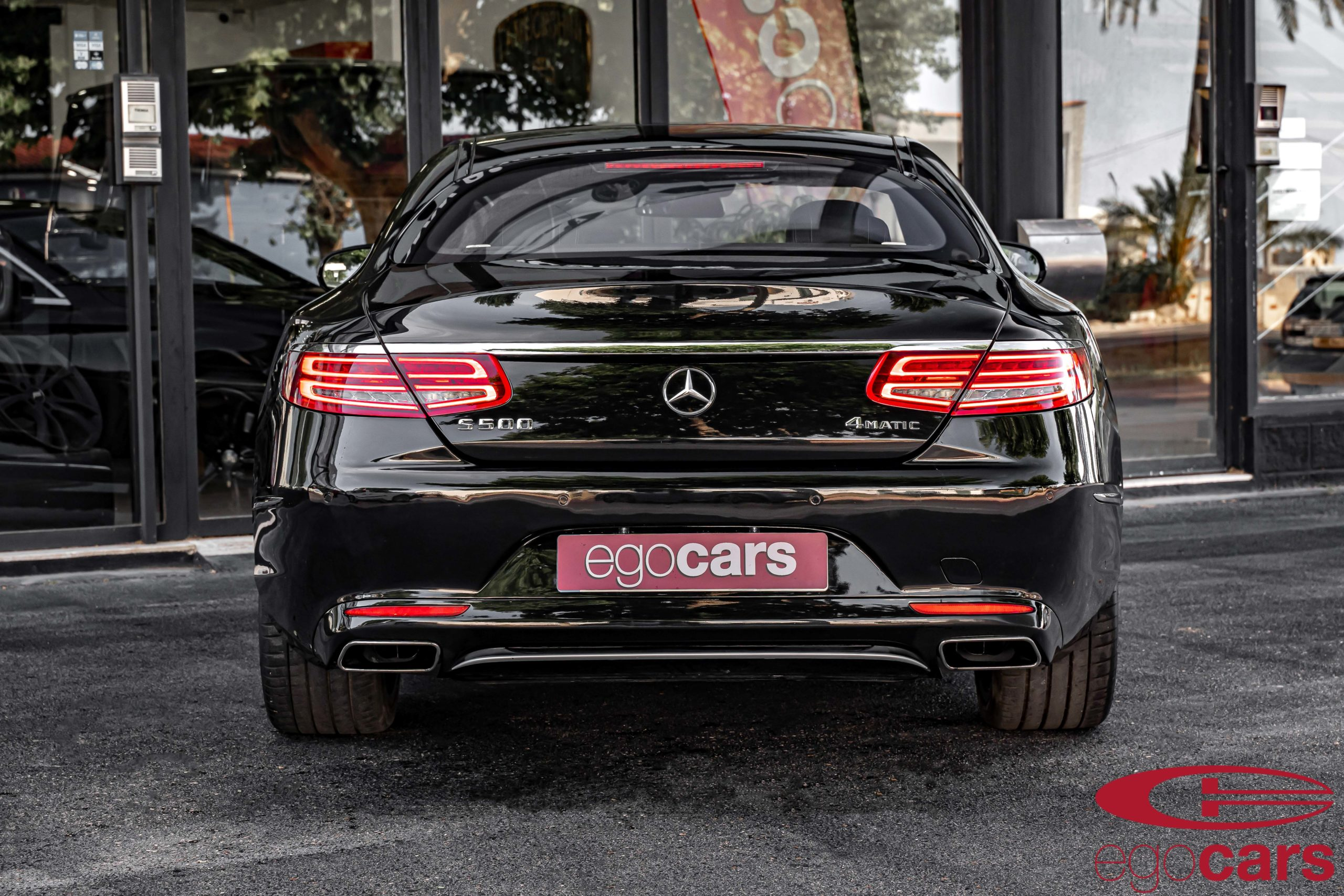 S500 COUPE 4MATIC NEGRO EGOCARS_10