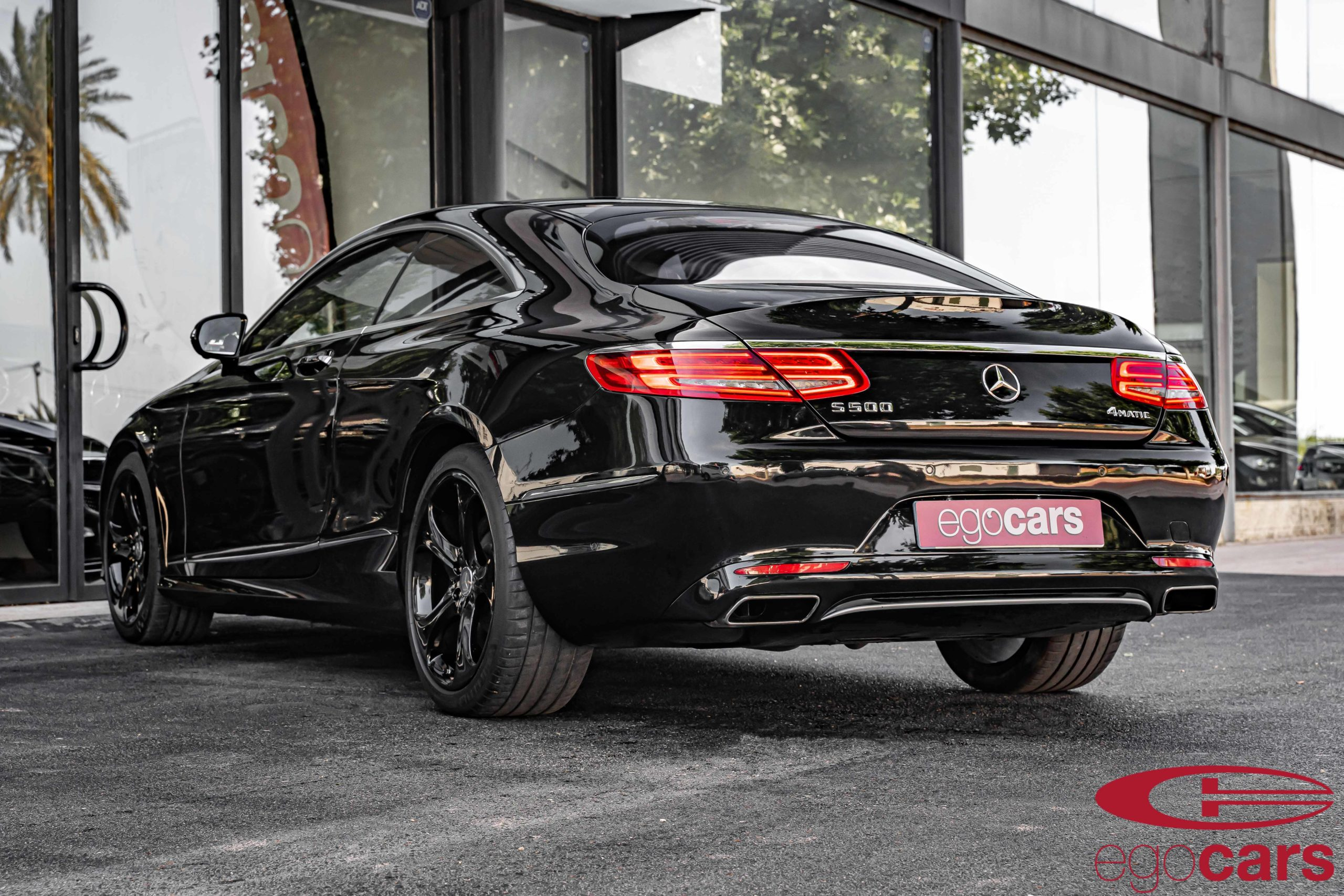 S500 COUPE 4MATIC NEGRO EGOCARS_11