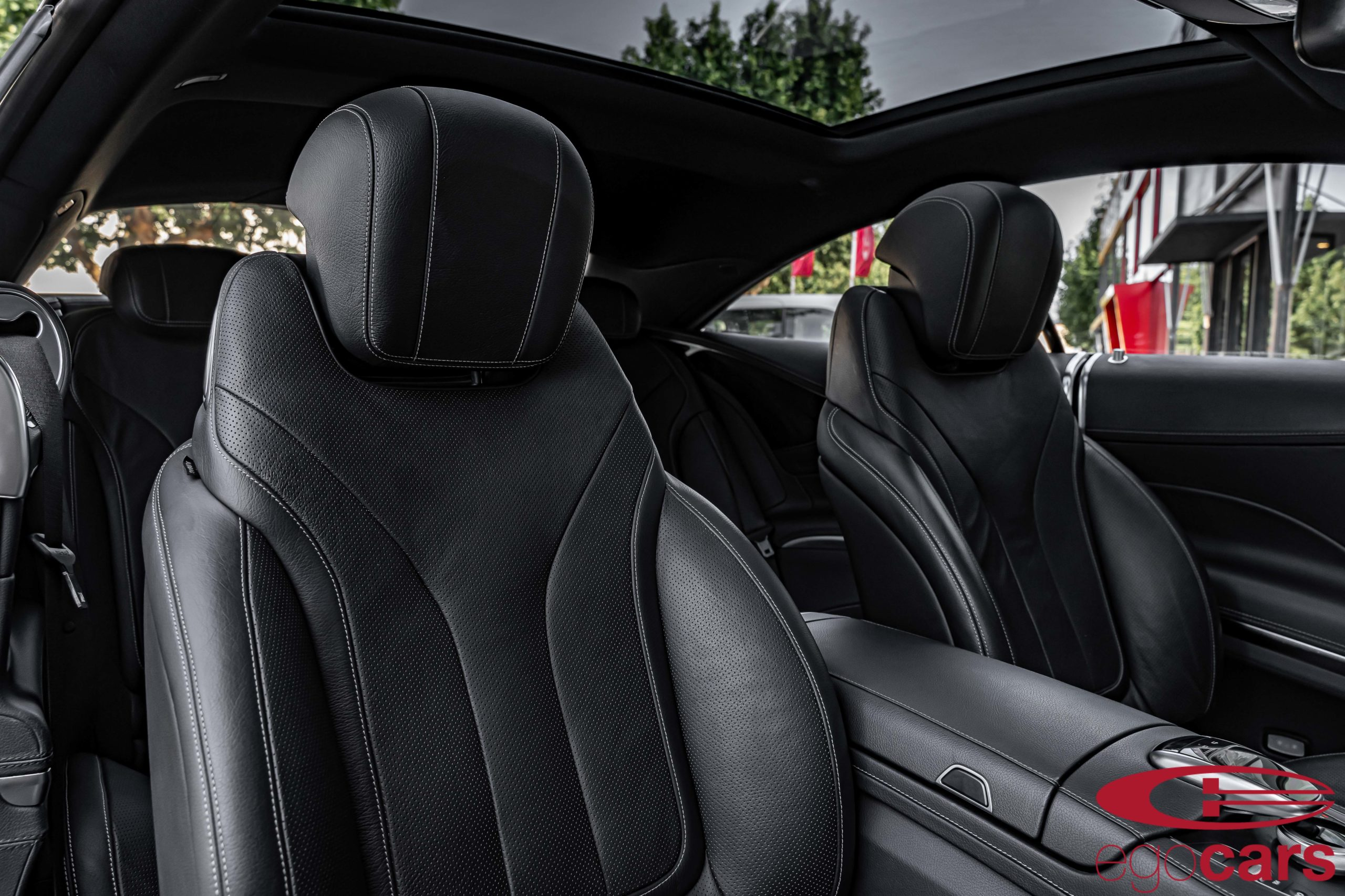S500 COUPE 4MATIC NEGRO EGOCARS_14