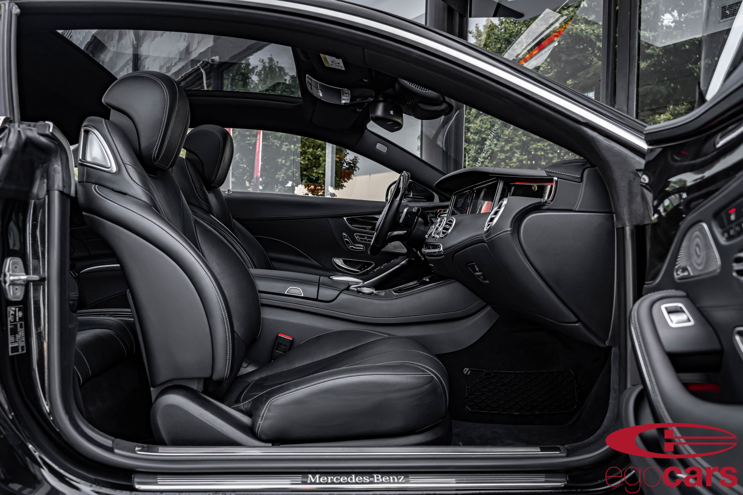S500 COUPE 4MATIC NEGRO EGOCARS_15