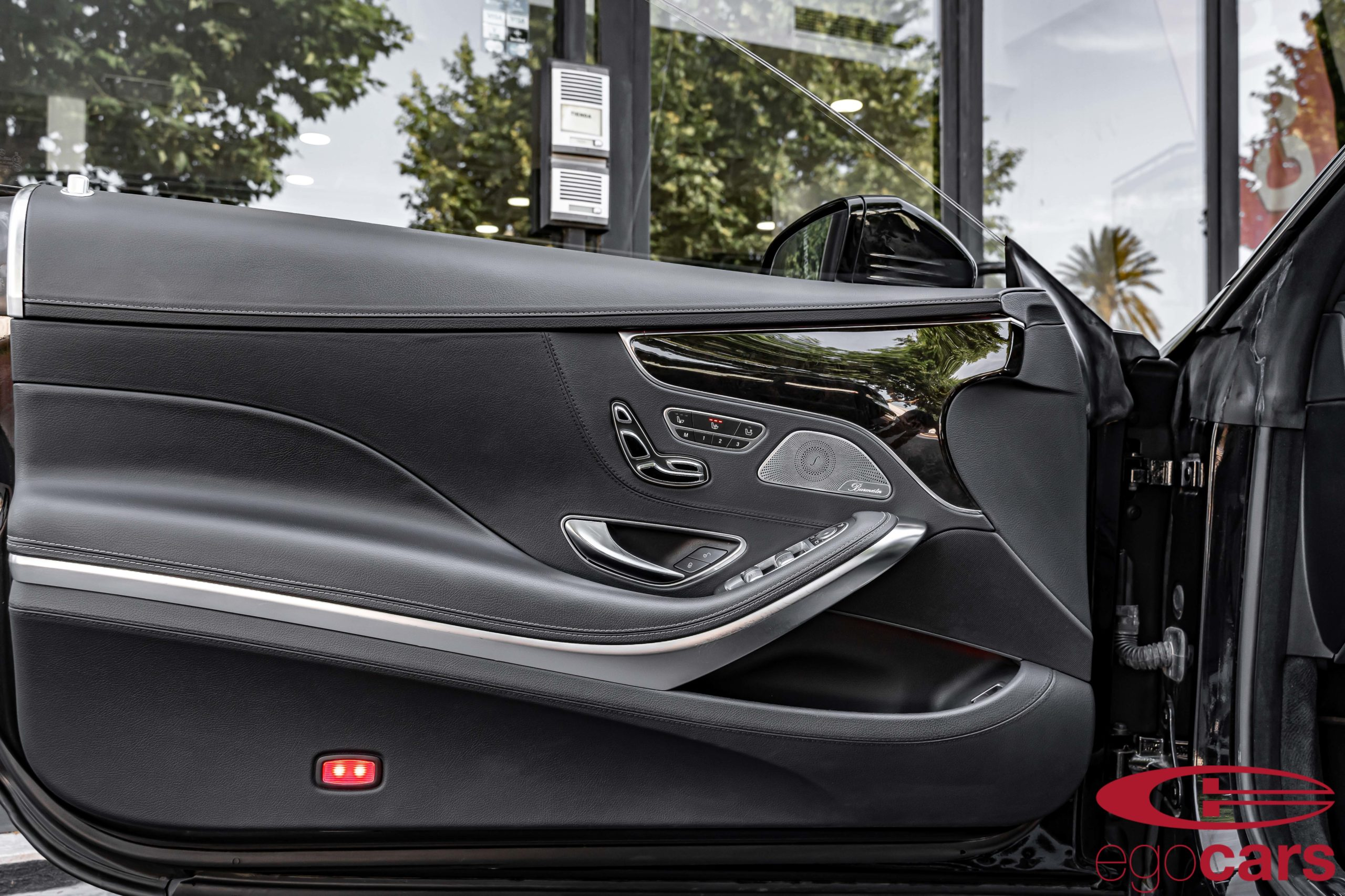 S500 COUPE 4MATIC NEGRO EGOCARS_18