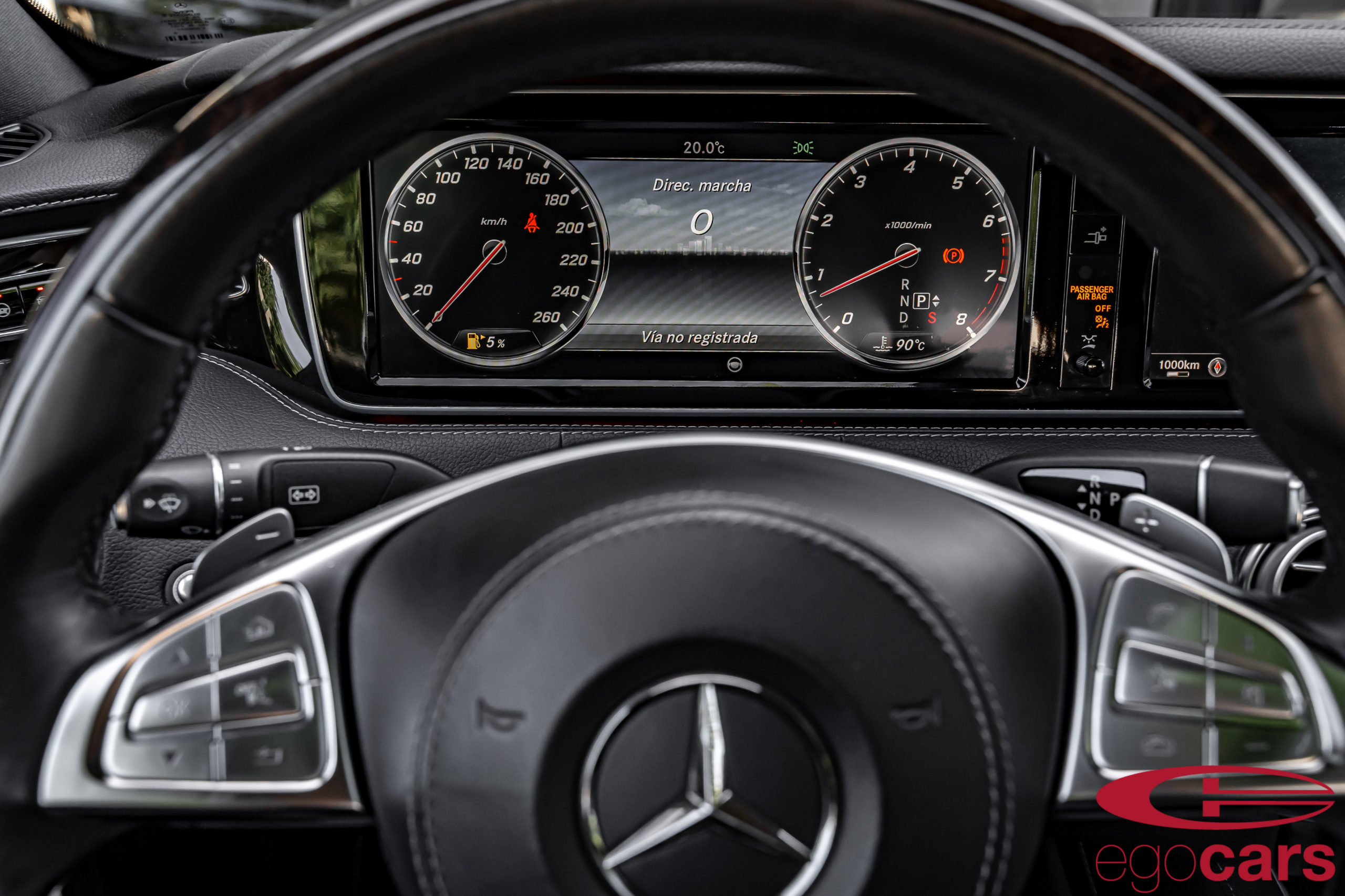 S500 COUPE 4MATIC NEGRO EGOCARS_23