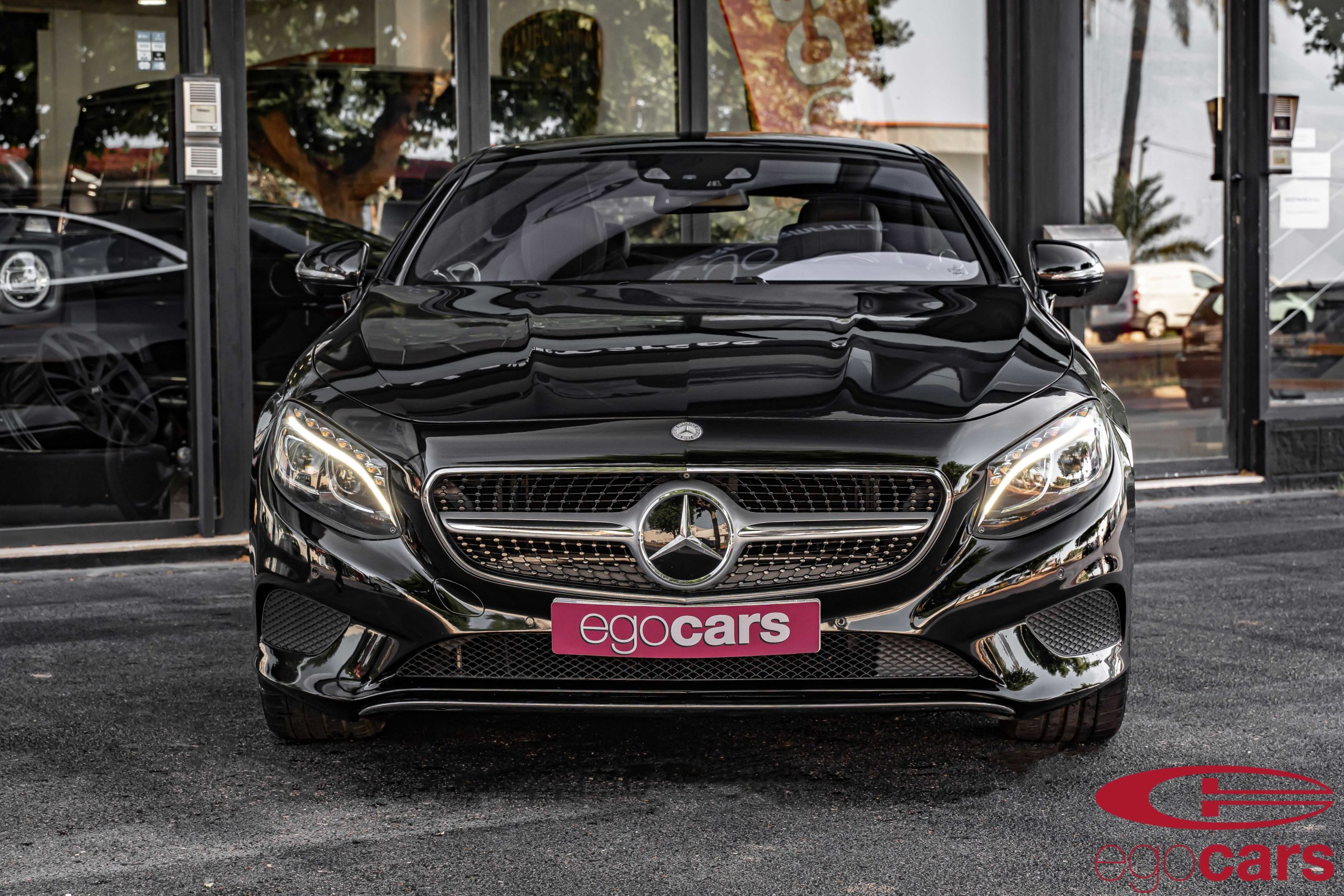 S500 COUPE 4MATIC NEGRO EGOCARS_3
