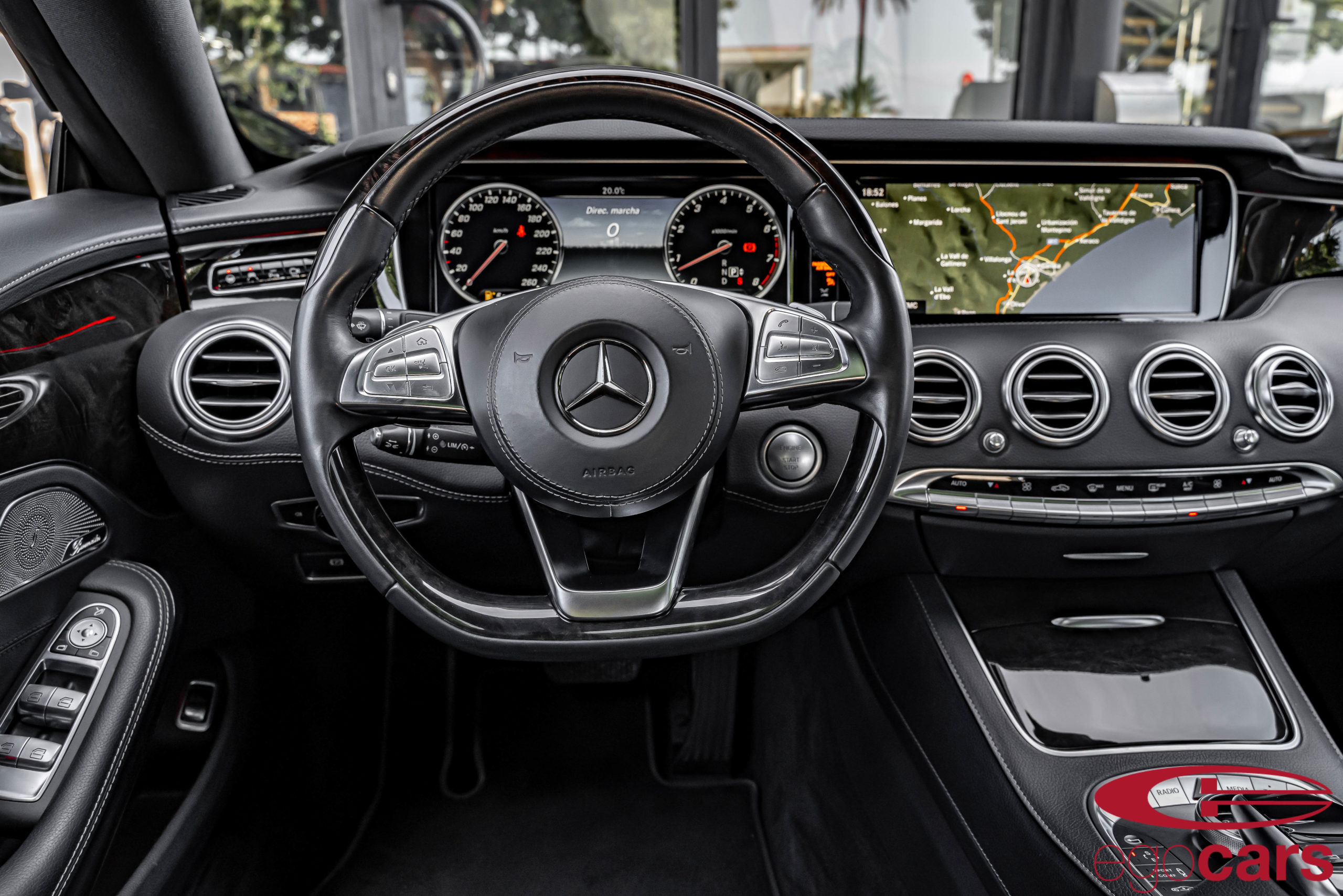 S500 COUPE 4MATIC NEGRO EGOCARS_30