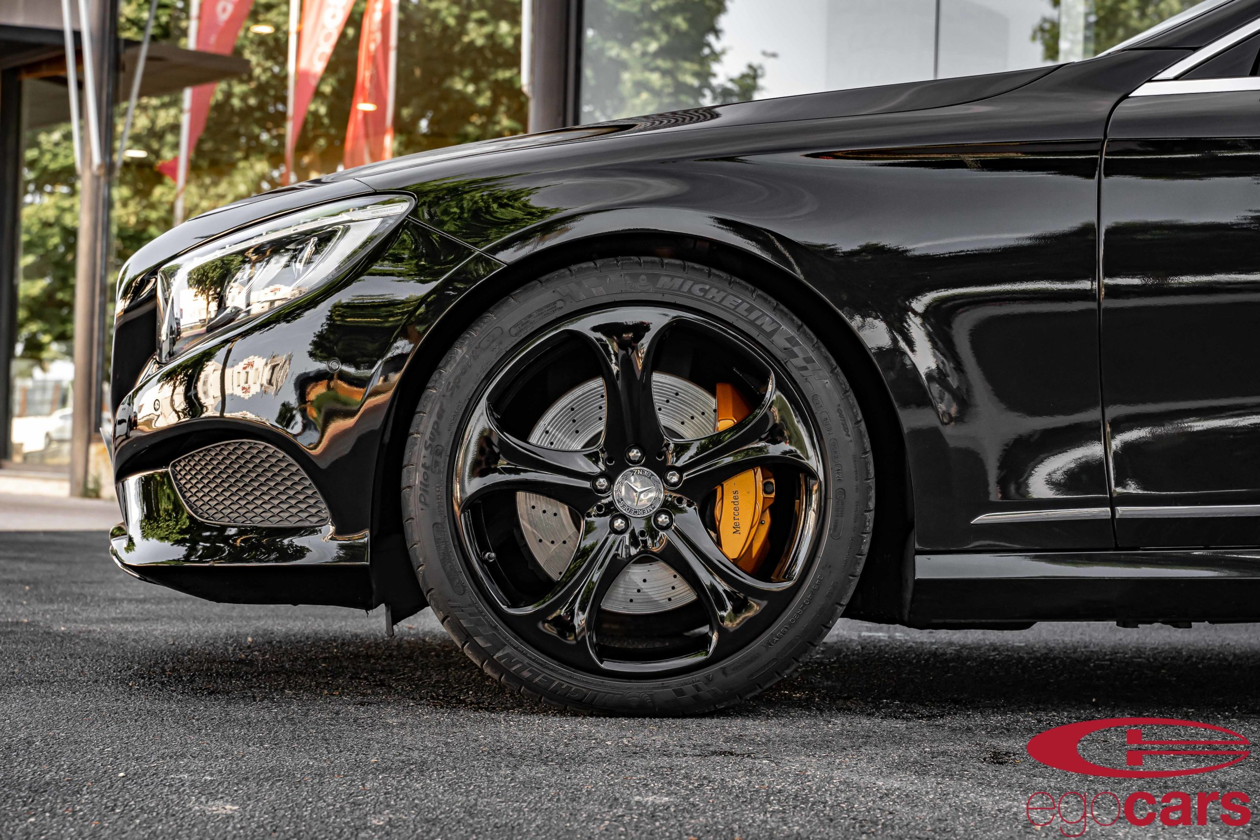 S500 COUPE 4MATIC NEGRO EGOCARS_34