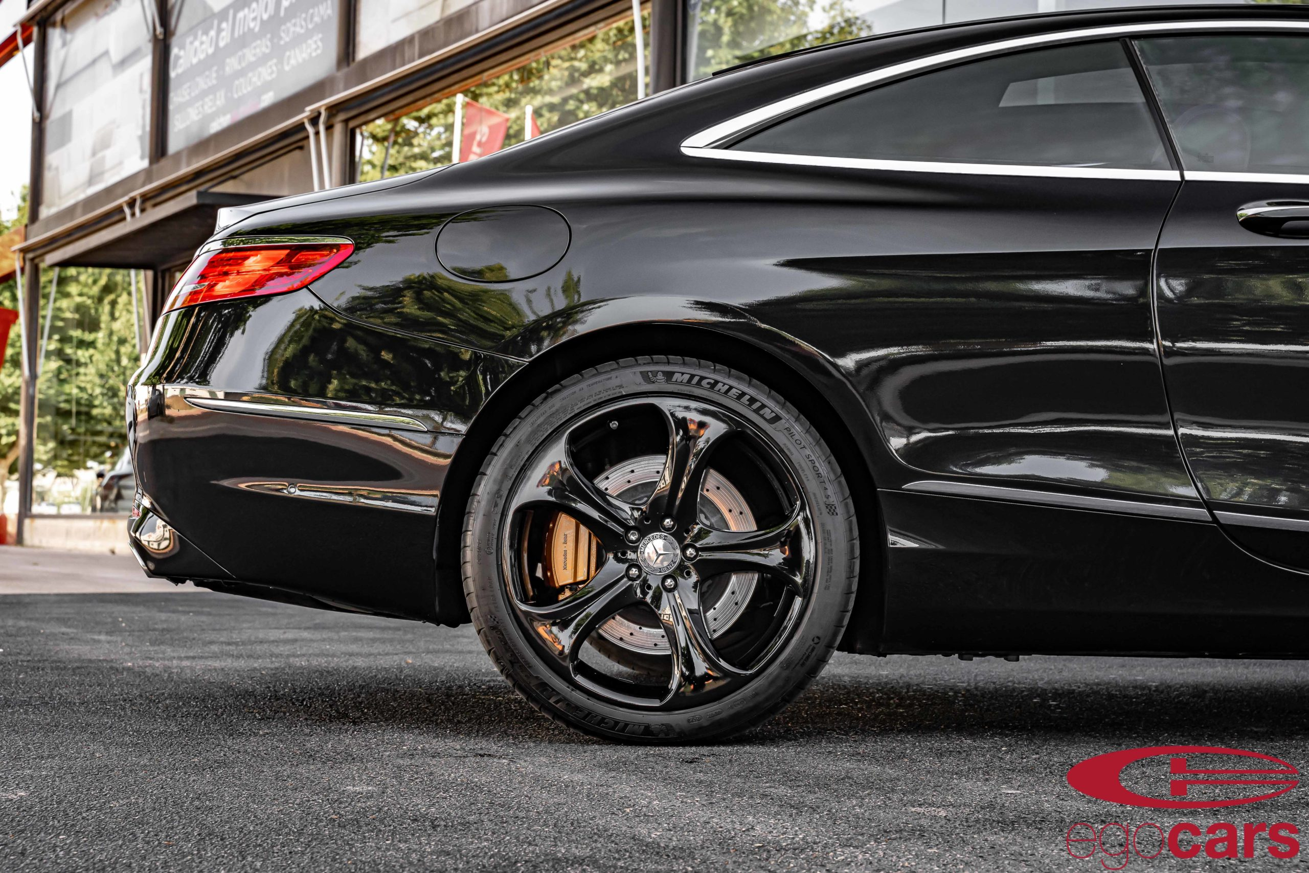 S500 COUPE 4MATIC NEGRO EGOCARS_35