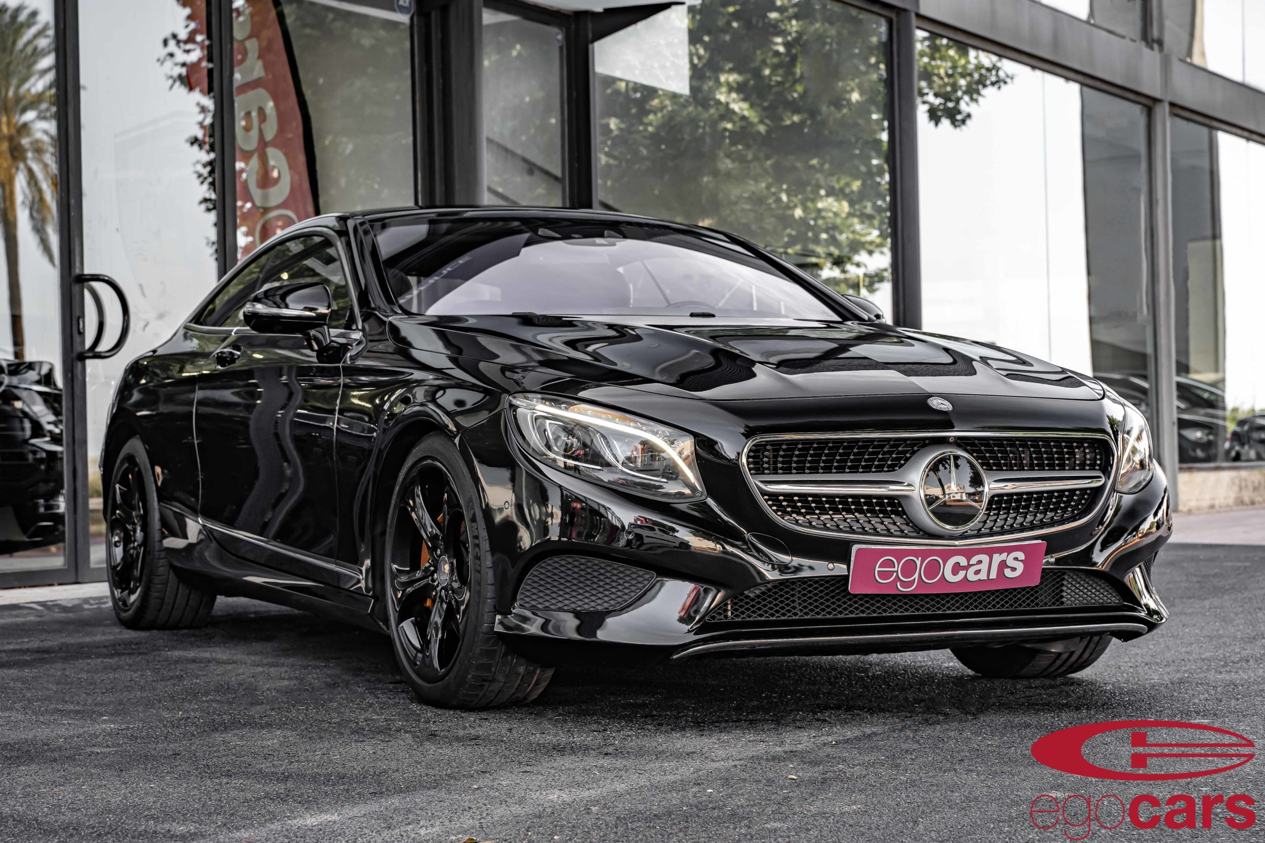 S500 COUPE 4MATIC NEGRO EGOCARS_4