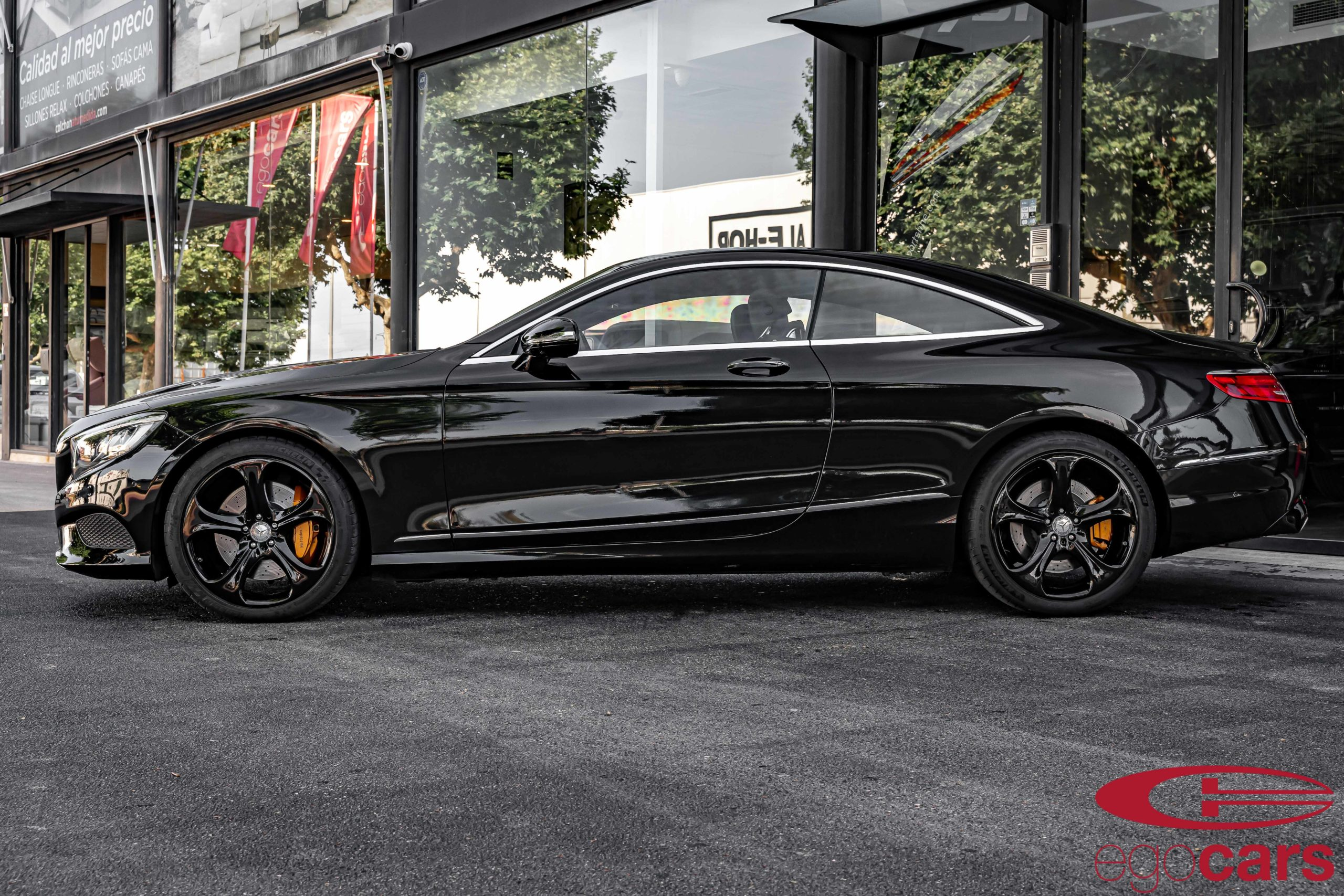 S500 COUPE 4MATIC NEGRO EGOCARS_5
