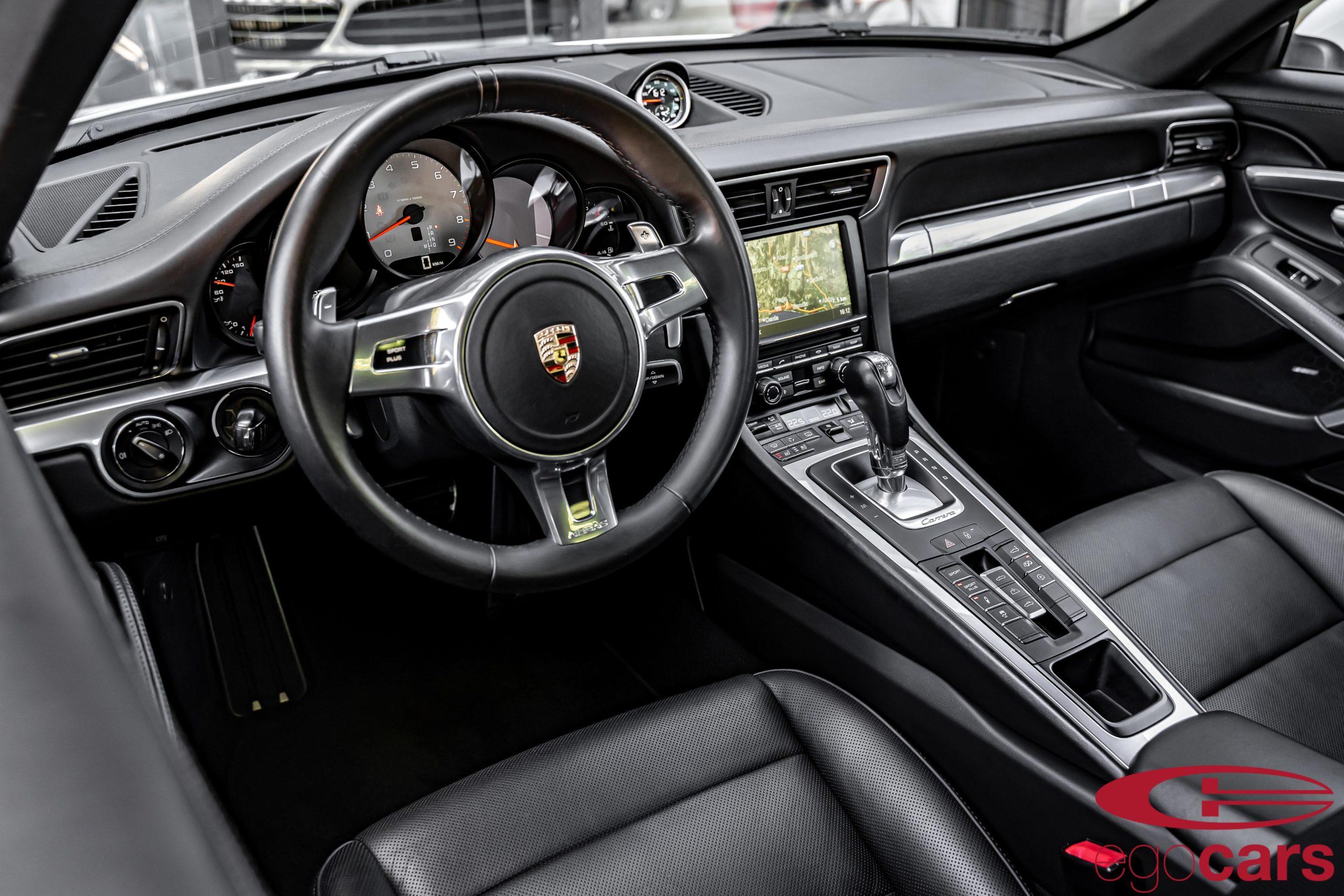 911 CARRERA S CABRIO BLANCO EGOCARS_28