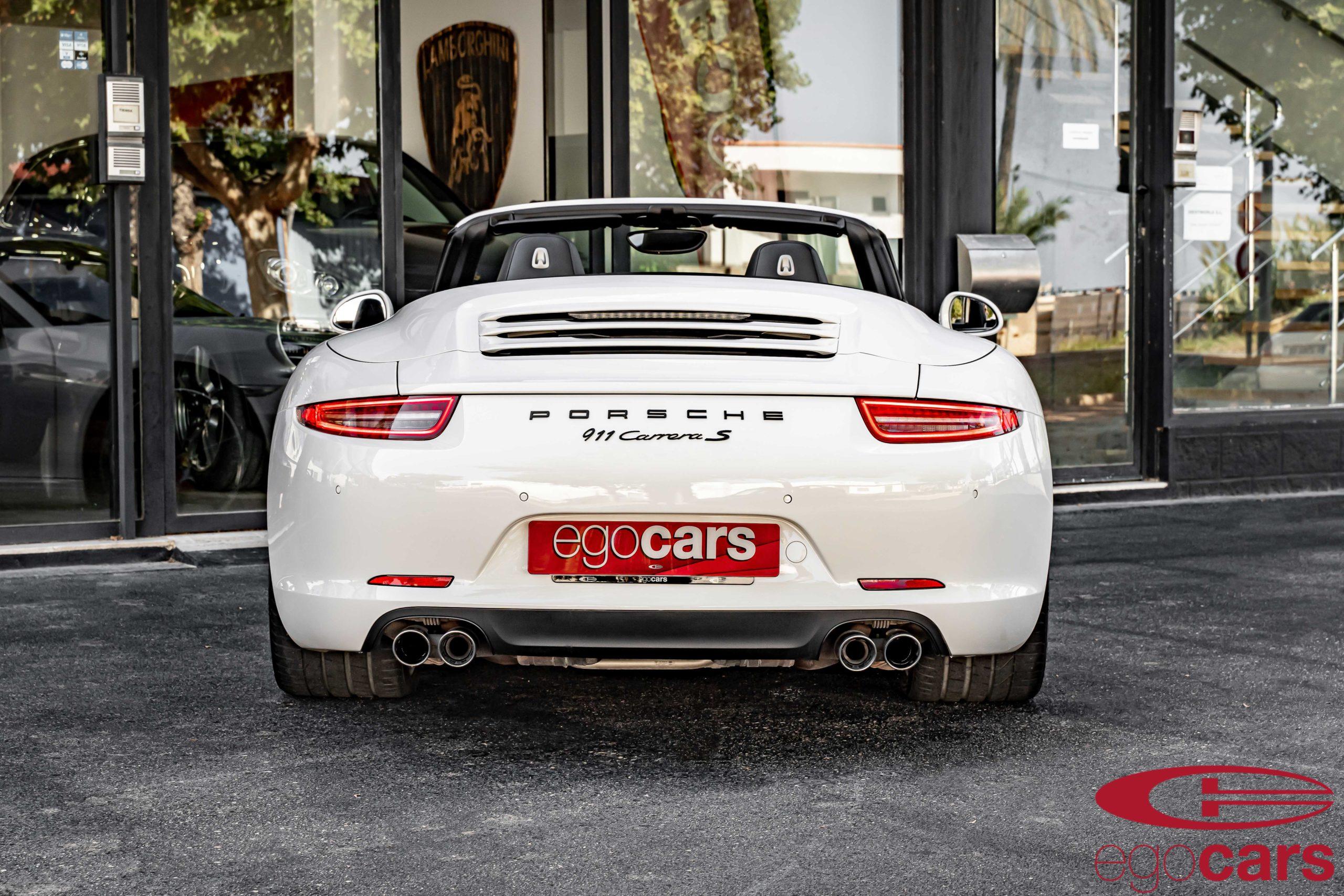911 CARRERA S CABRIO BLANCO EGOCARS_8