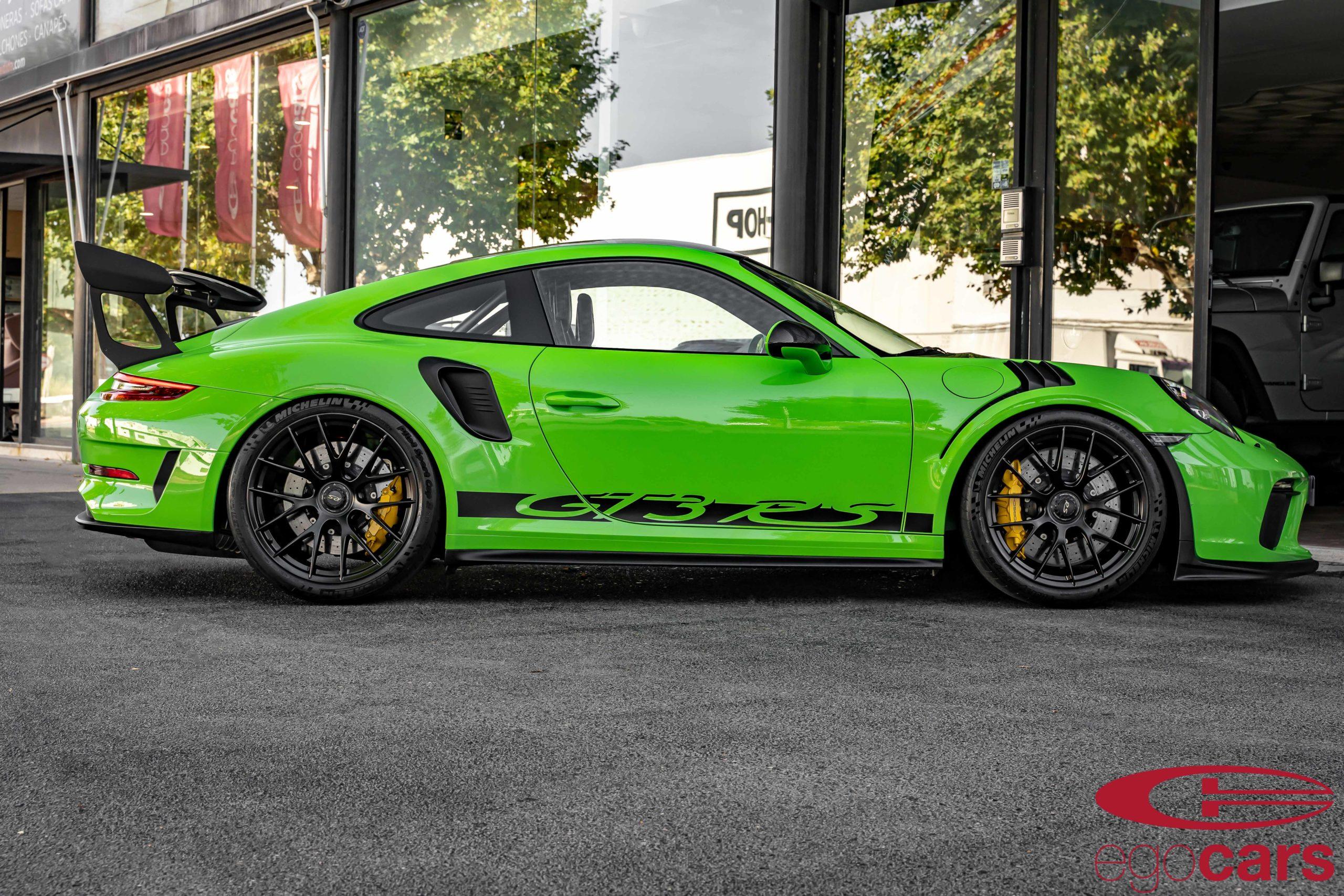 GT3 RS LIZARD GREEN WEISSACH EGOCARS_14