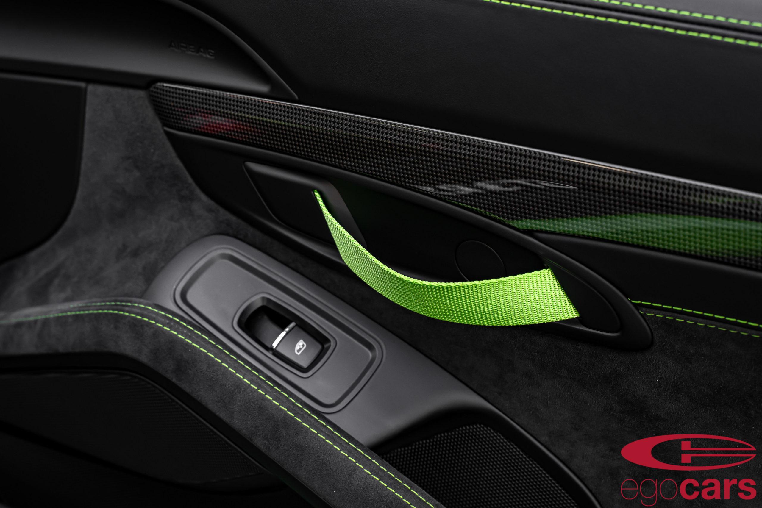 GT3 RS LIZARD GREEN WEISSACH EGOCARS_26