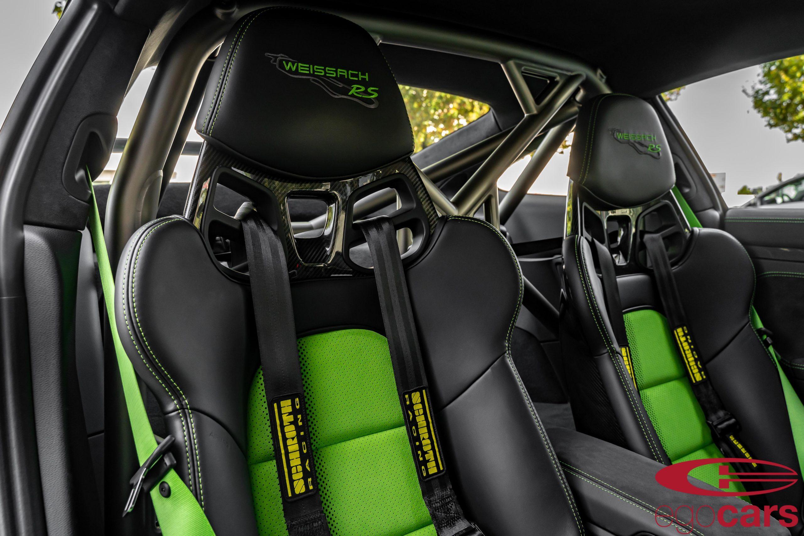 GT3 RS LIZARD GREEN WEISSACH EGOCARS_27