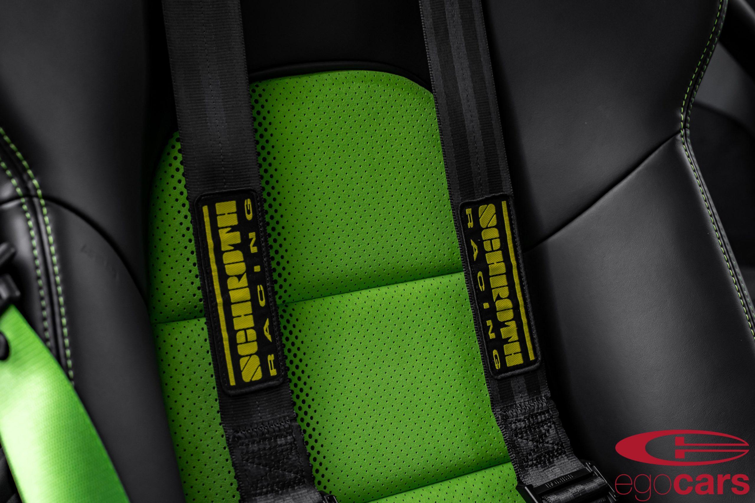 GT3 RS LIZARD GREEN WEISSACH EGOCARS_28