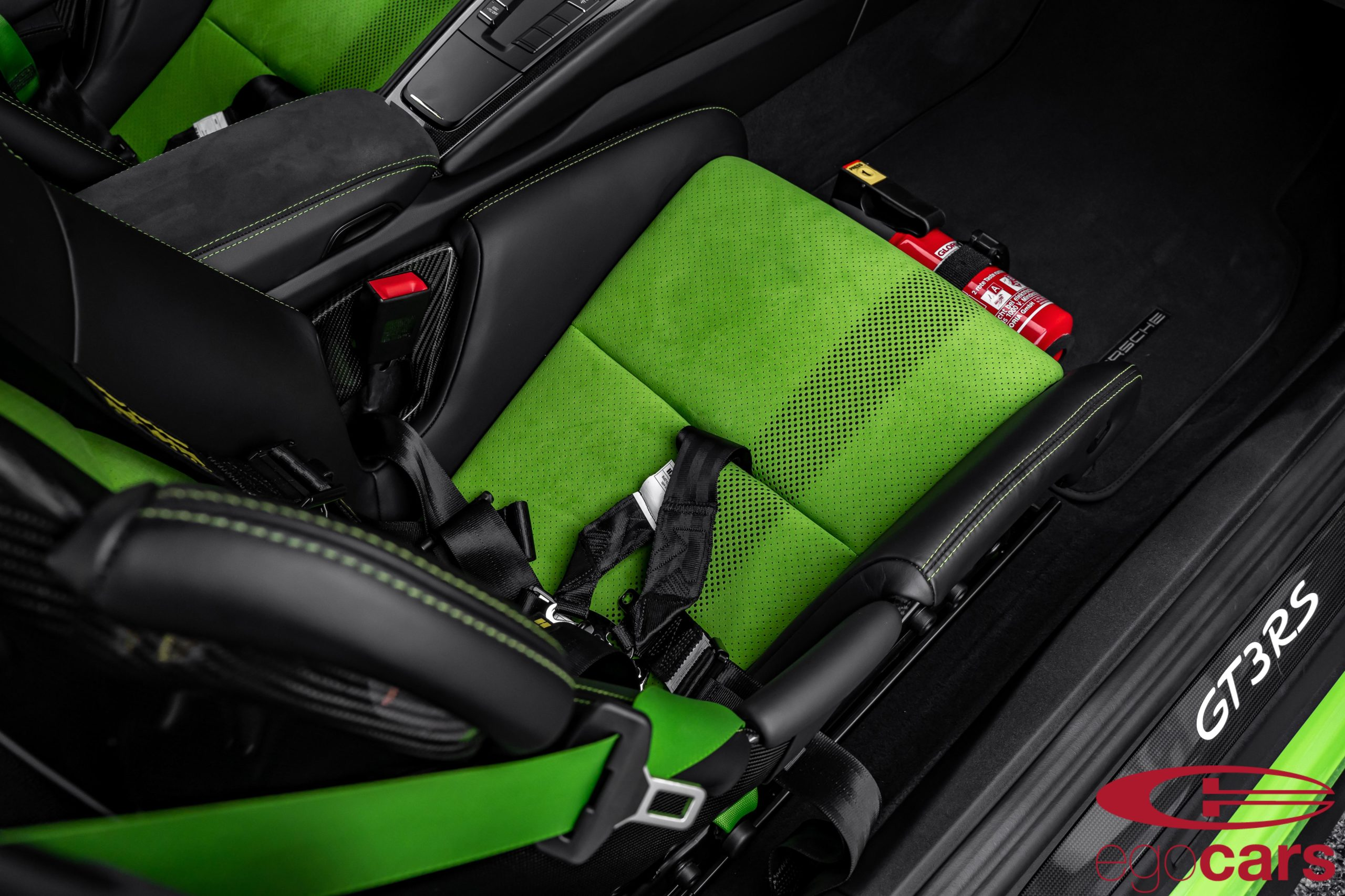 GT3 RS LIZARD GREEN WEISSACH EGOCARS_30