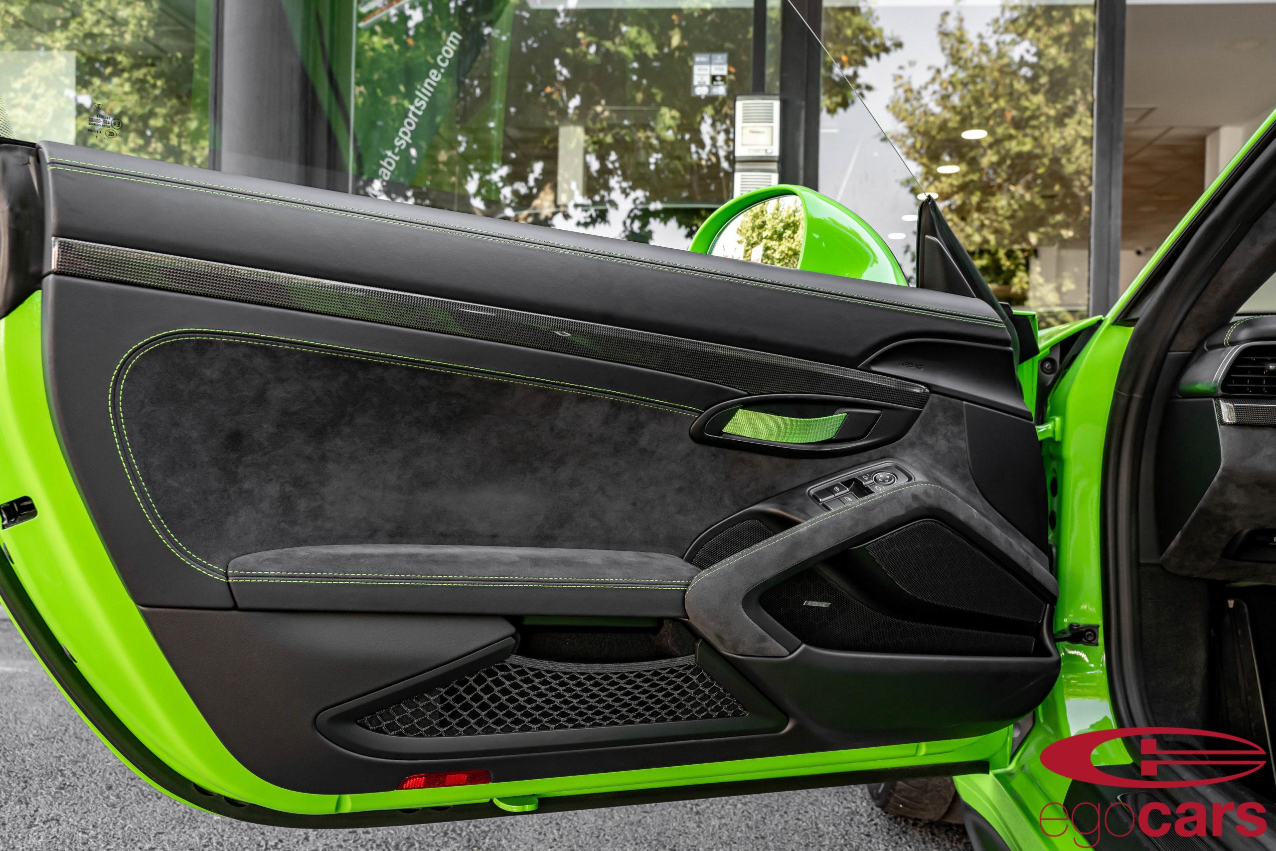 GT3 RS LIZARD GREEN WEISSACH EGOCARS_37