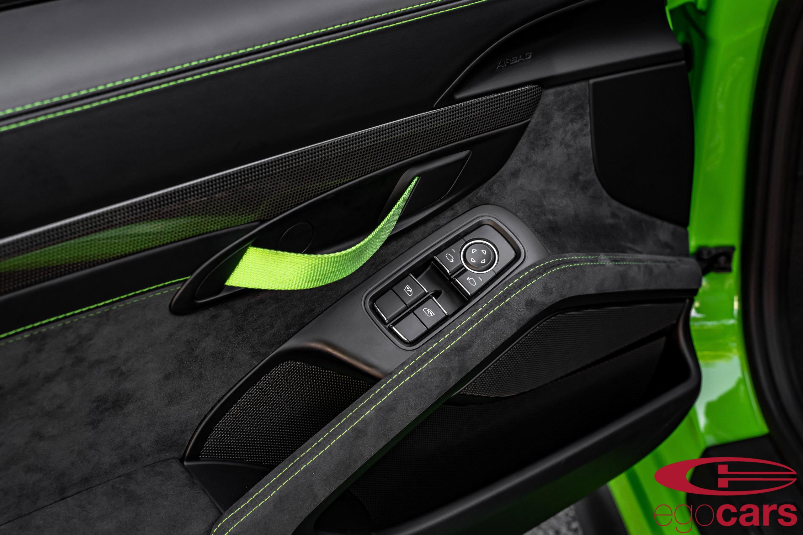 GT3 RS LIZARD GREEN WEISSACH EGOCARS_38
