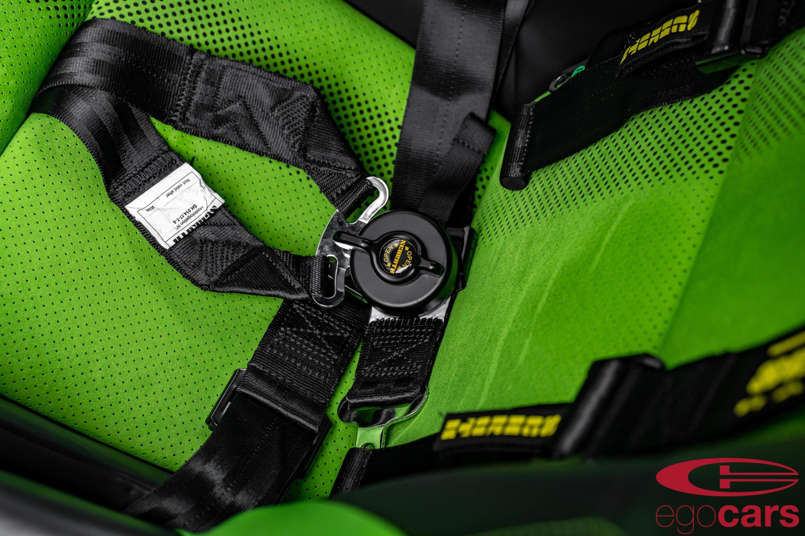 GT3 RS LIZARD GREEN WEISSACH EGOCARS_40