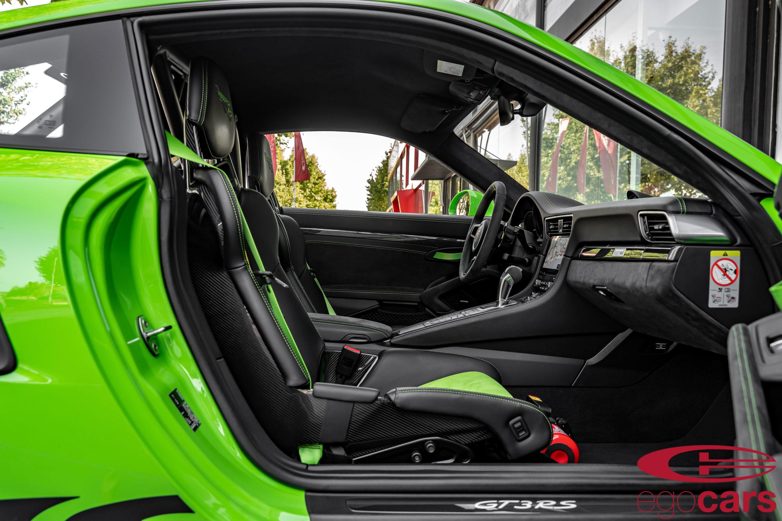 GT3 RS LIZARD GREEN WEISSACH EGOCARS_41