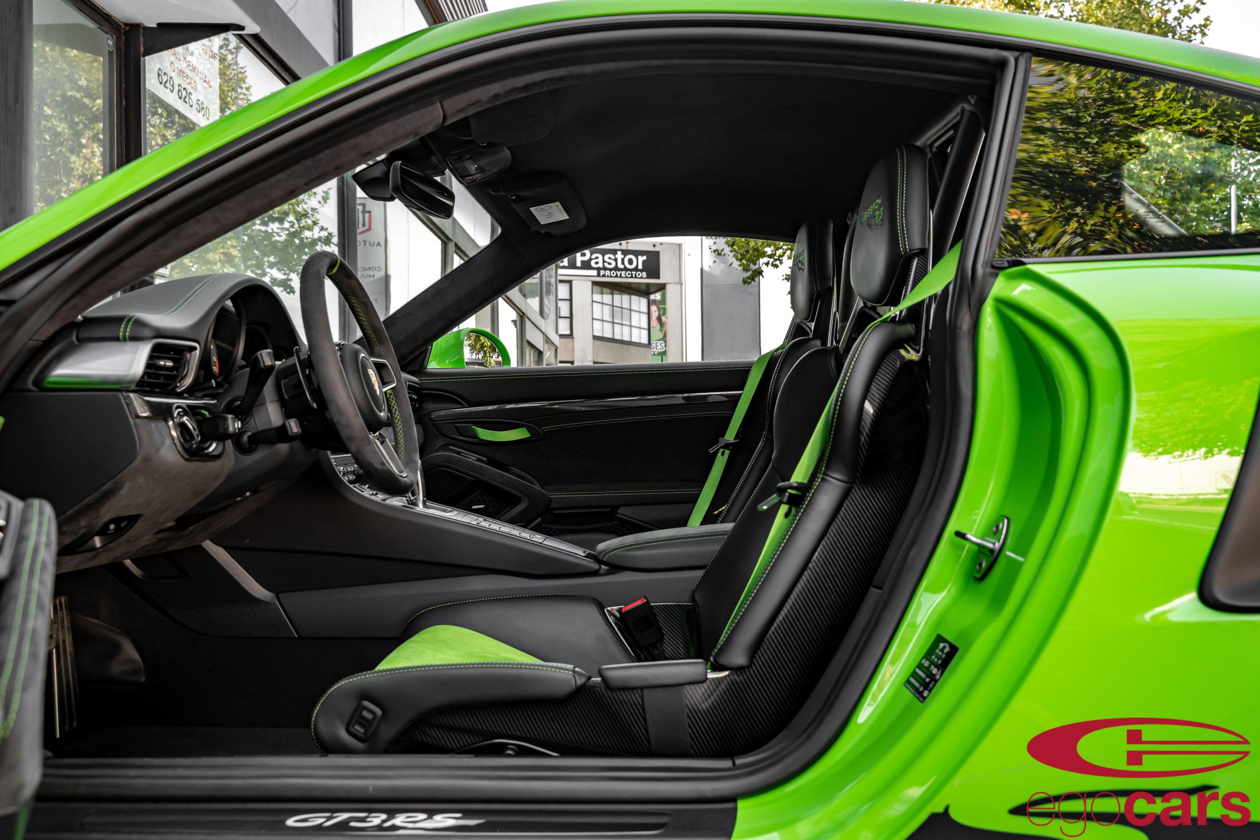 GT3 RS LIZARD GREEN WEISSACH EGOCARS_42