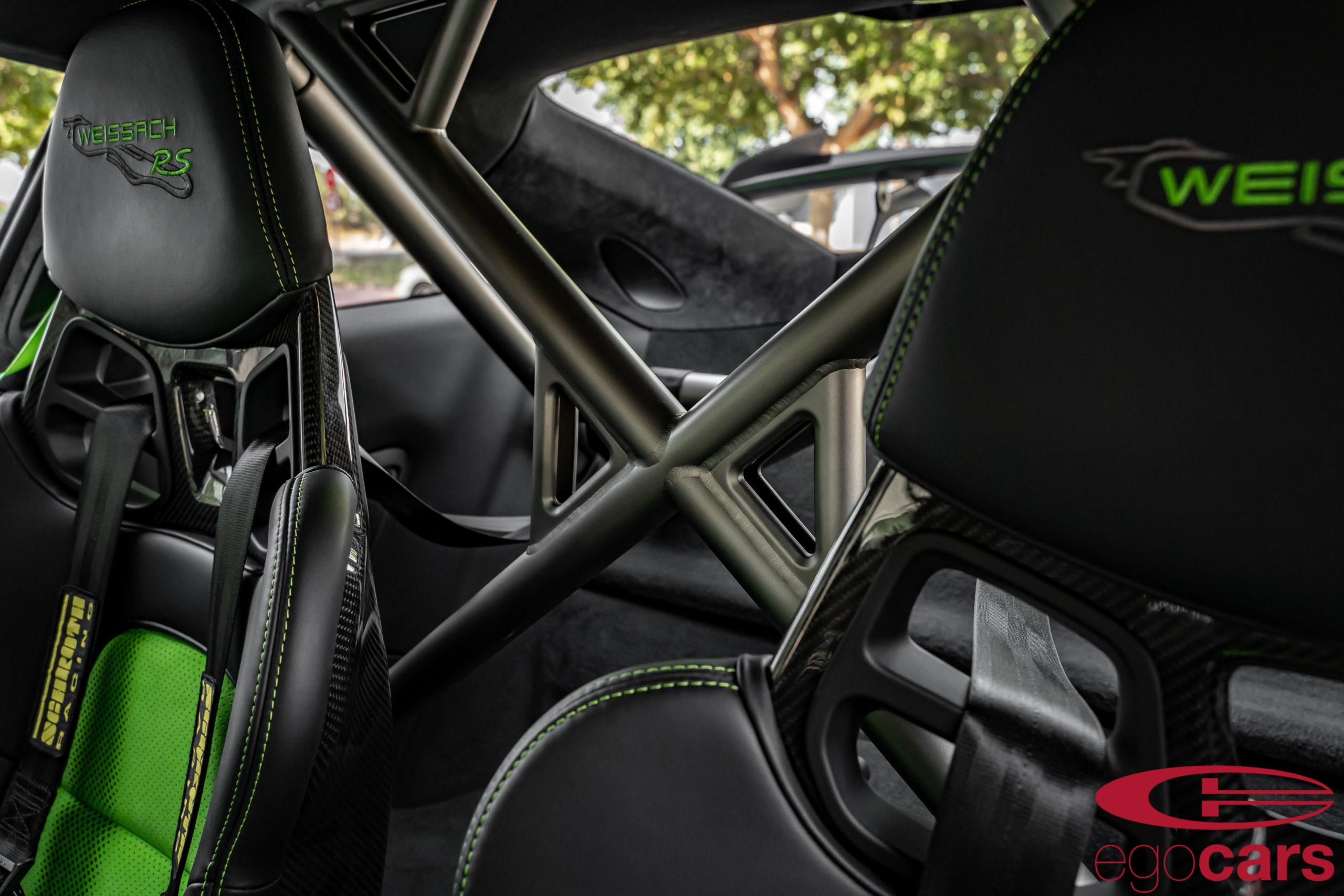 GT3 RS LIZARD GREEN WEISSACH EGOCARS_43