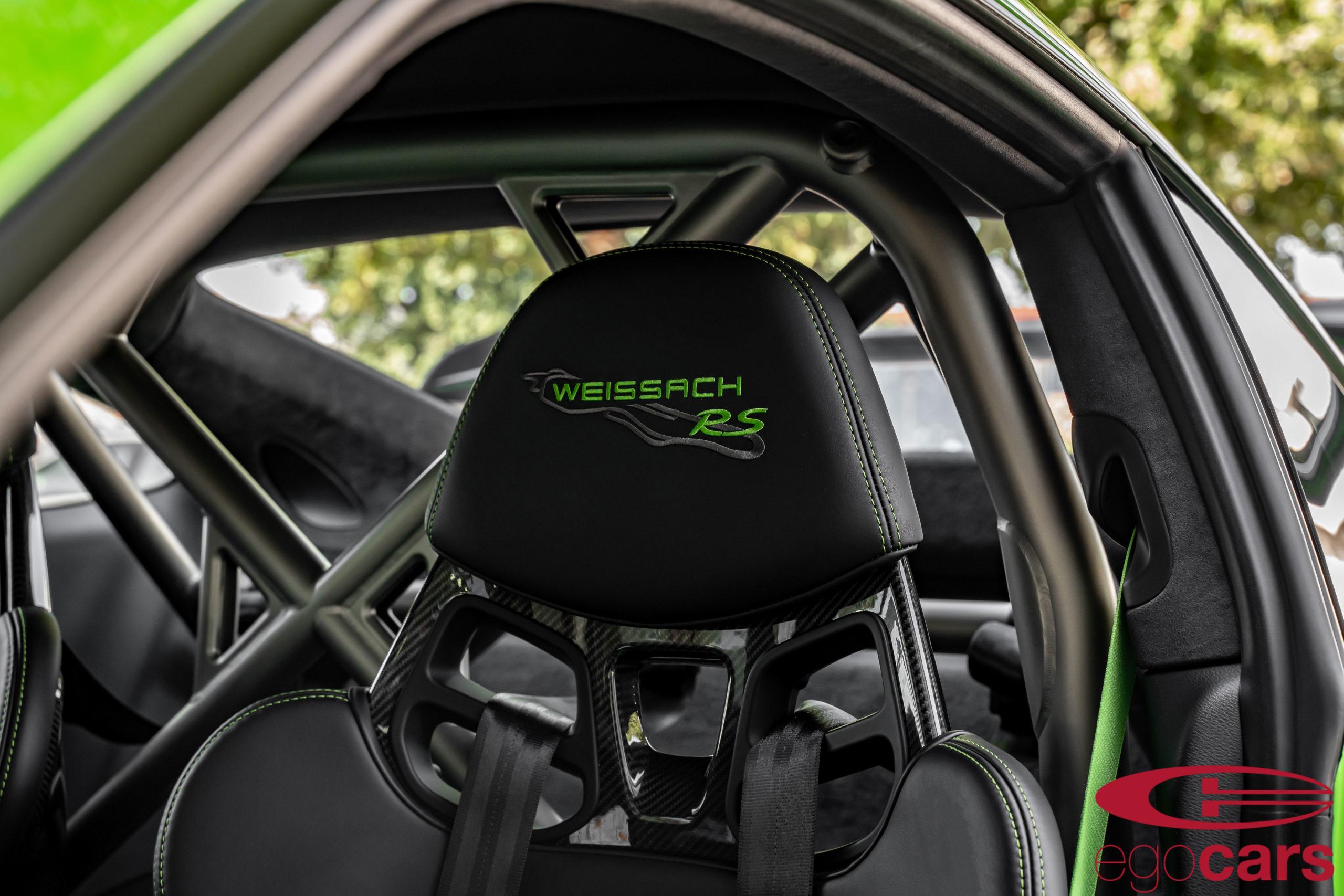 GT3 RS LIZARD GREEN WEISSACH EGOCARS_44