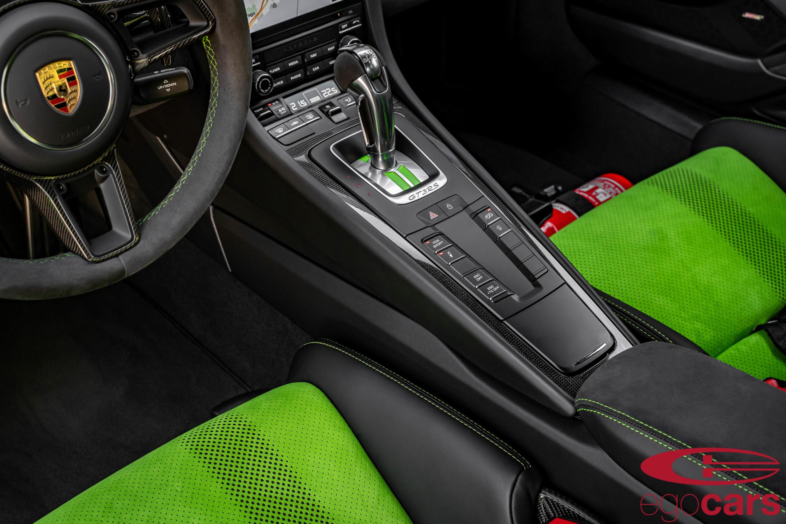 GT3 RS LIZARD GREEN WEISSACH EGOCARS_46