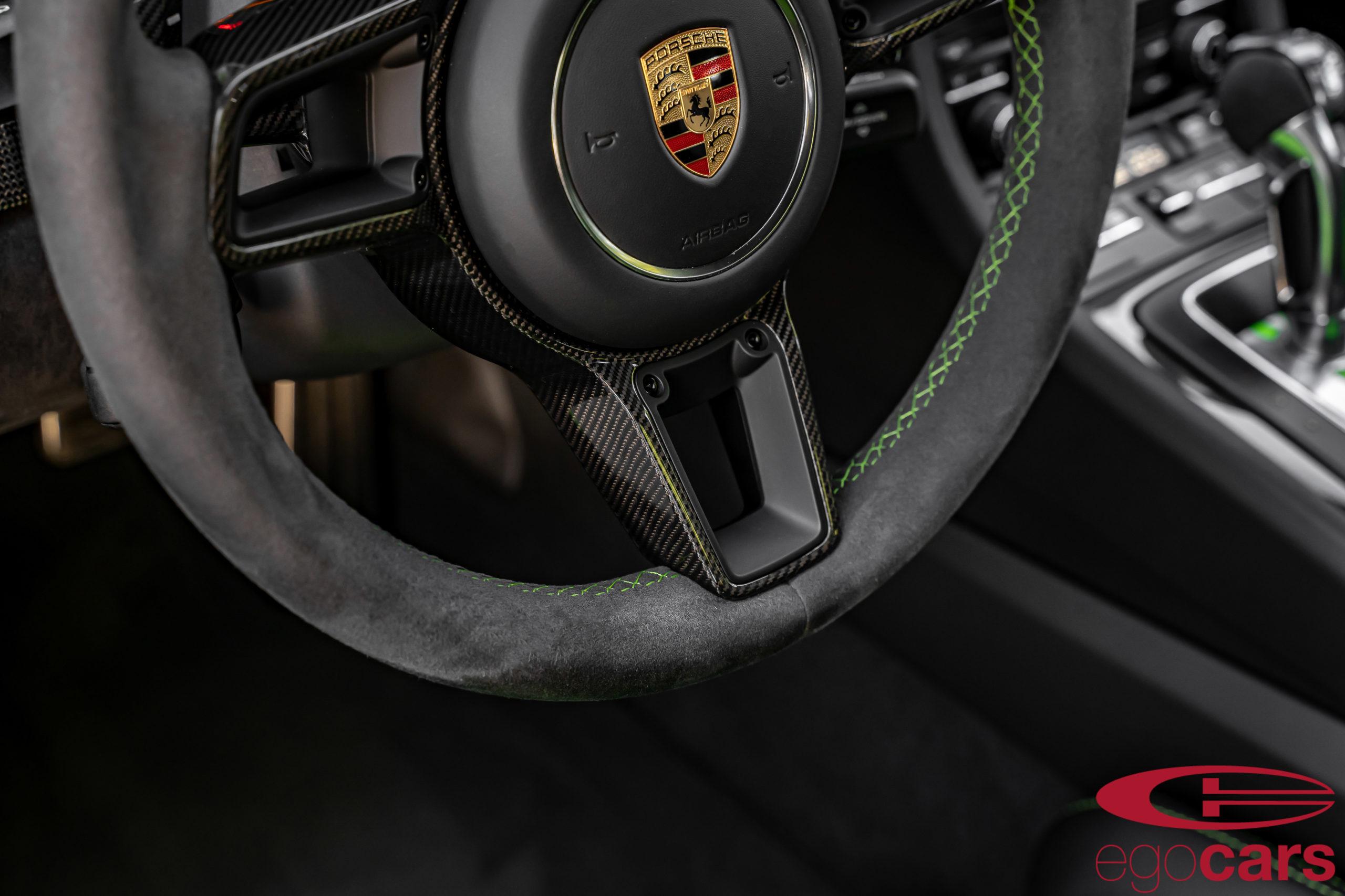 GT3 RS LIZARD GREEN WEISSACH EGOCARS_47