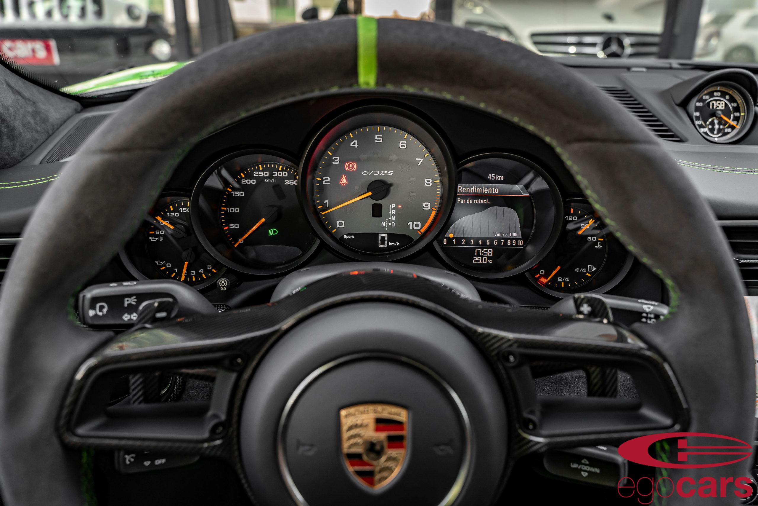 GT3 RS LIZARD GREEN WEISSACH EGOCARS_49