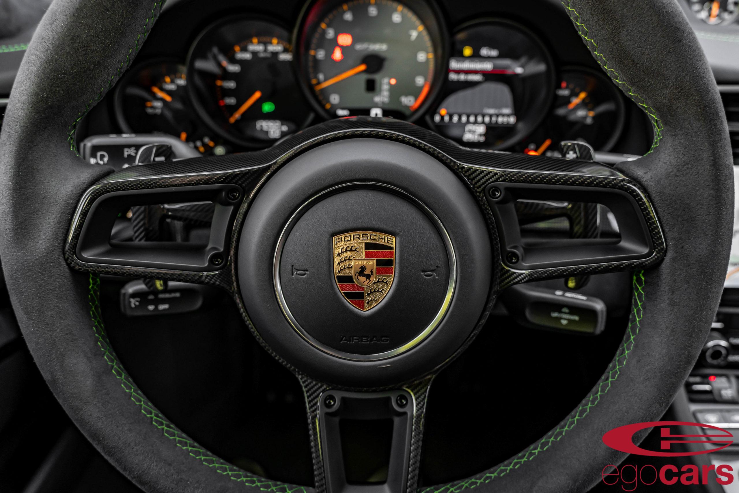GT3 RS LIZARD GREEN WEISSACH EGOCARS_50