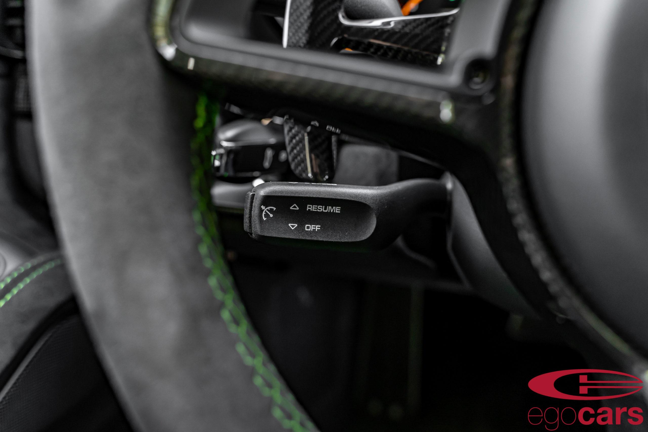 GT3 RS LIZARD GREEN WEISSACH EGOCARS_51