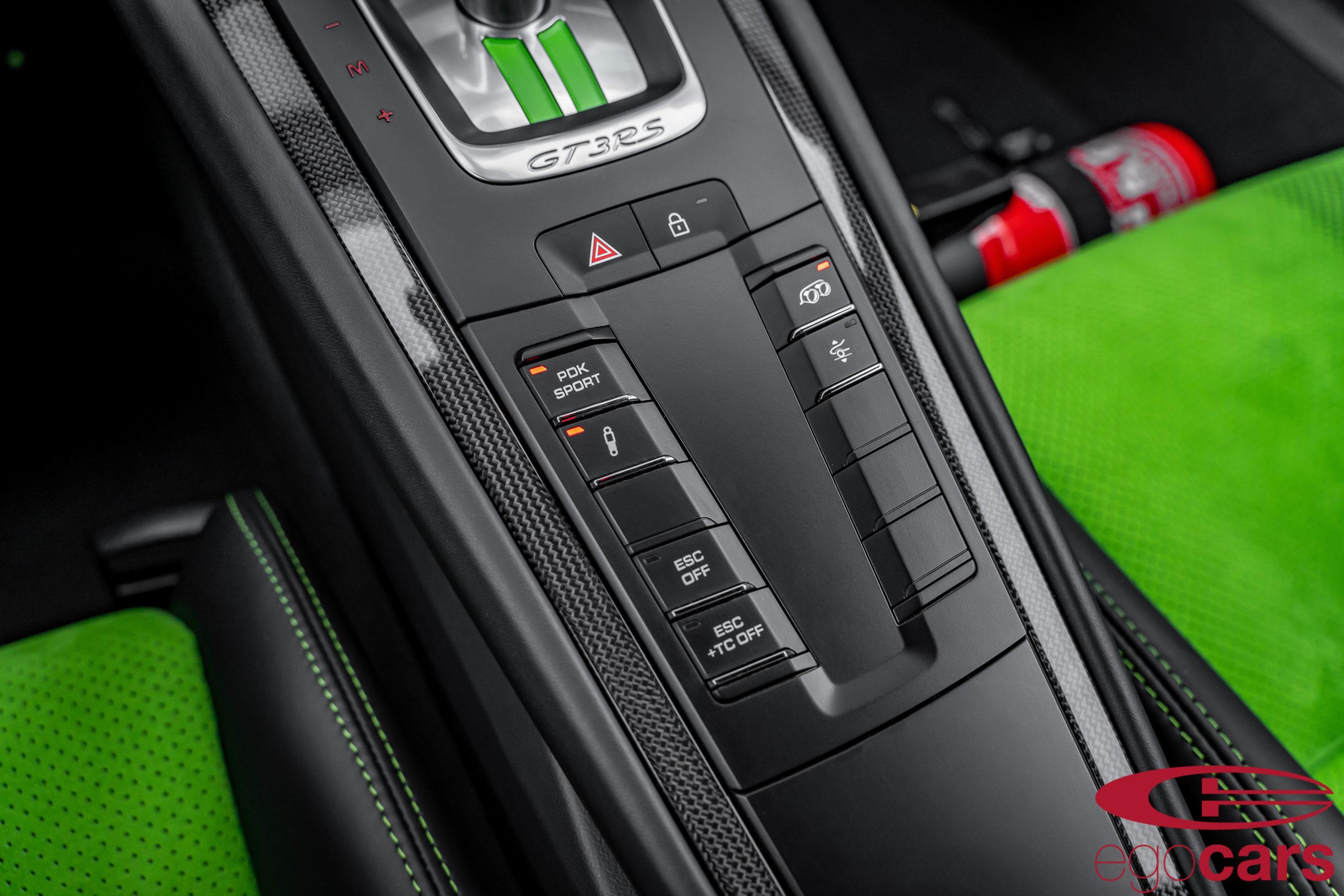 GT3 RS LIZARD GREEN WEISSACH EGOCARS_53