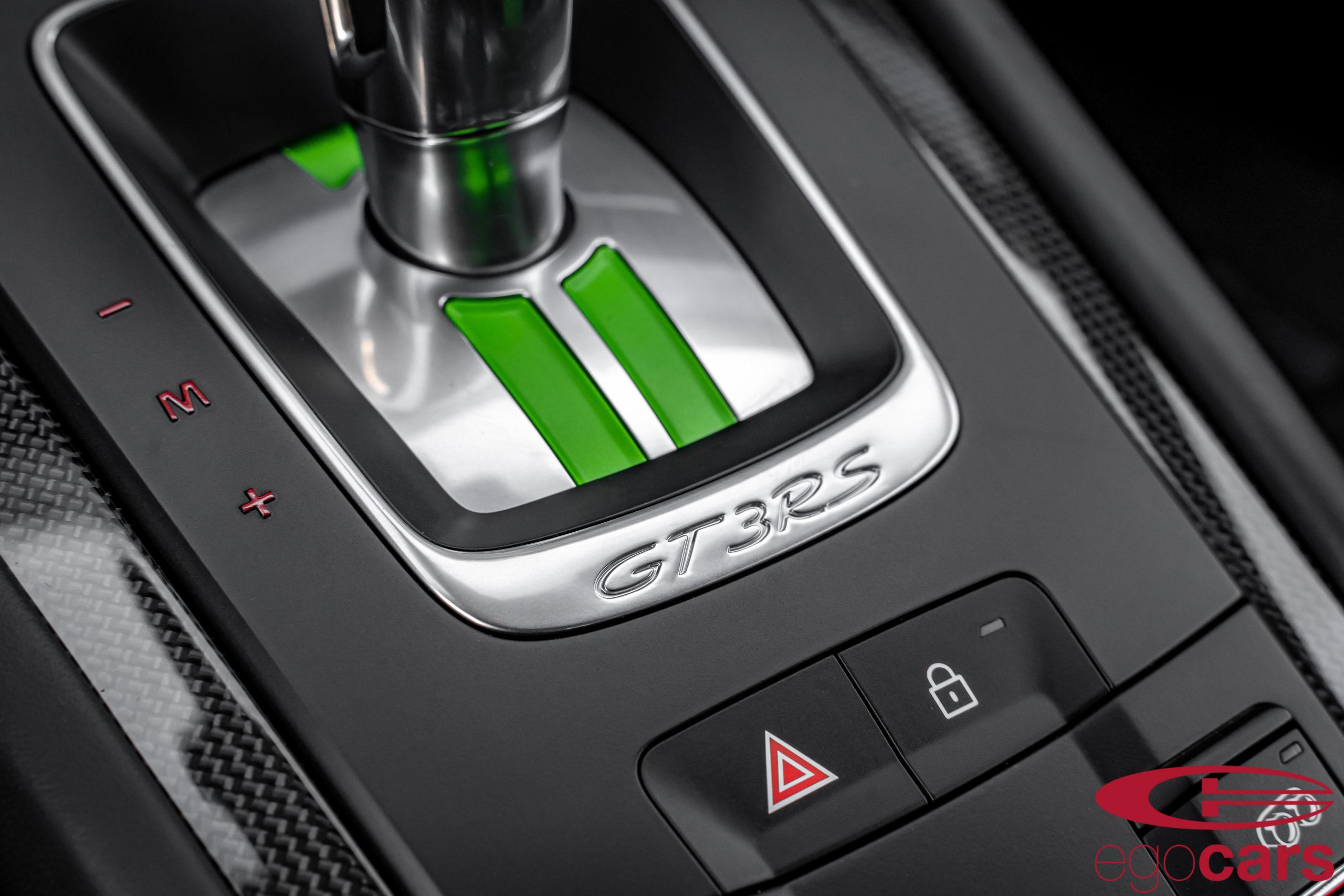 GT3 RS LIZARD GREEN WEISSACH EGOCARS_54