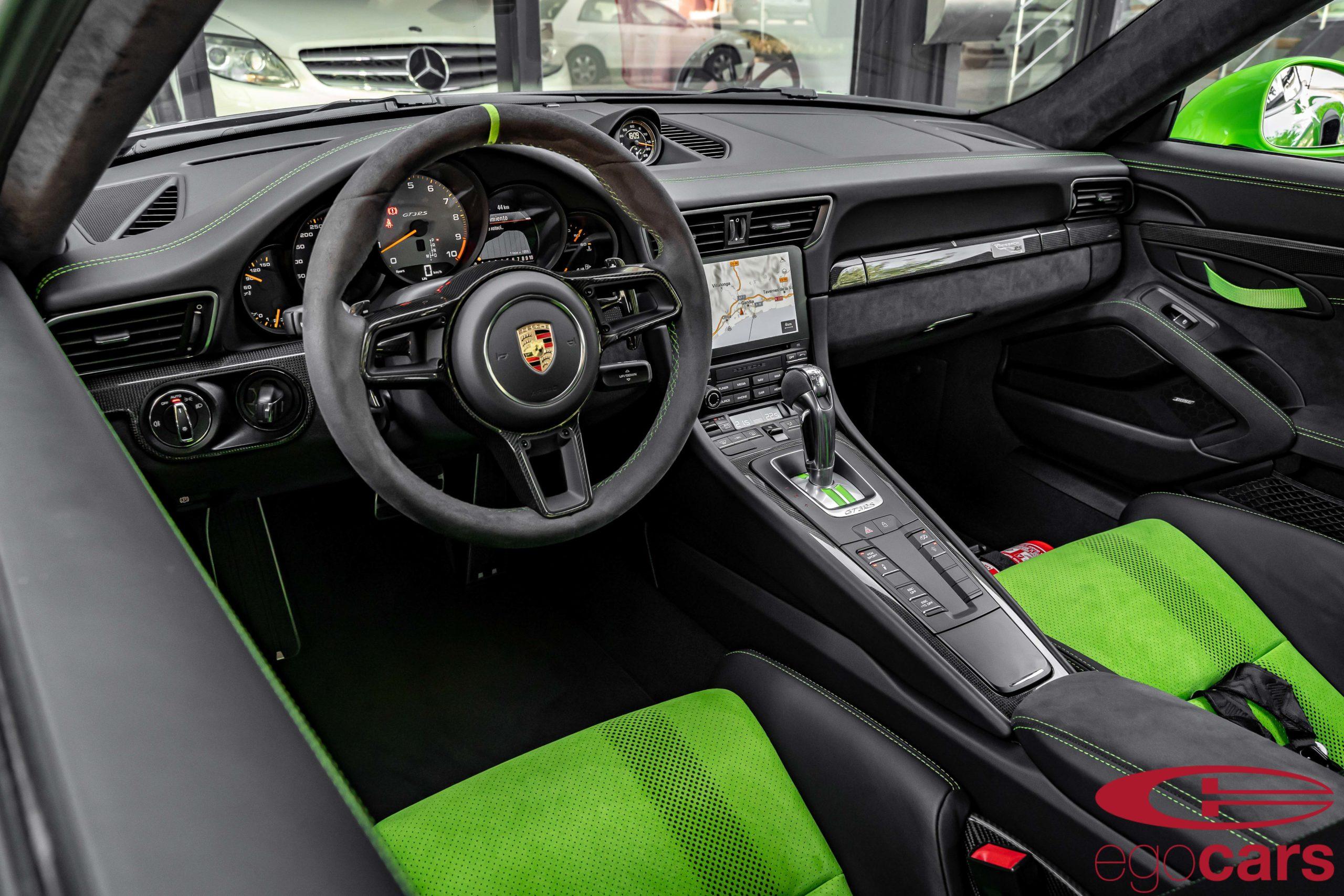 GT3 RS LIZARD GREEN WEISSACH EGOCARS_59