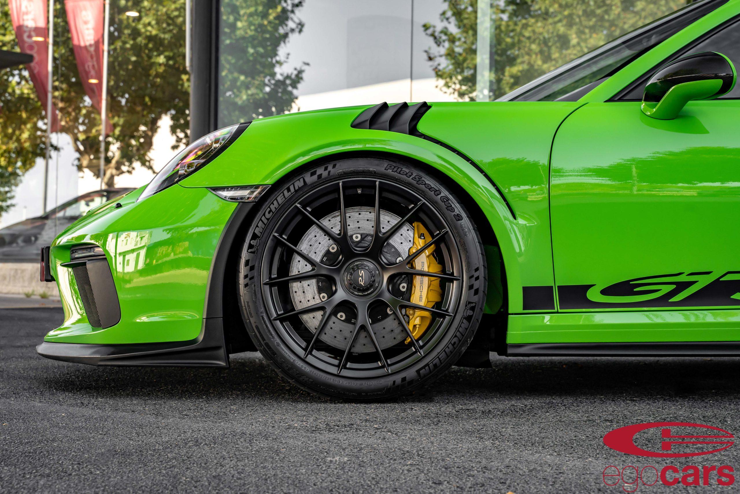 GT3 RS LIZARD GREEN WEISSACH EGOCARS_63