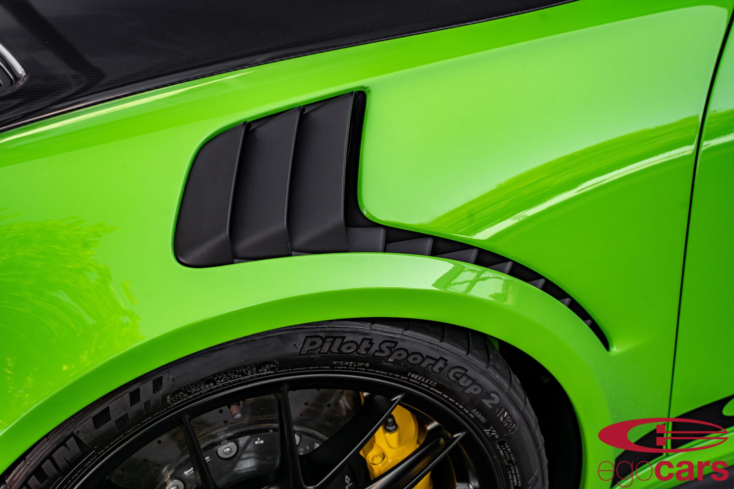 GT3 RS LIZARD GREEN WEISSACH EGOCARS_65