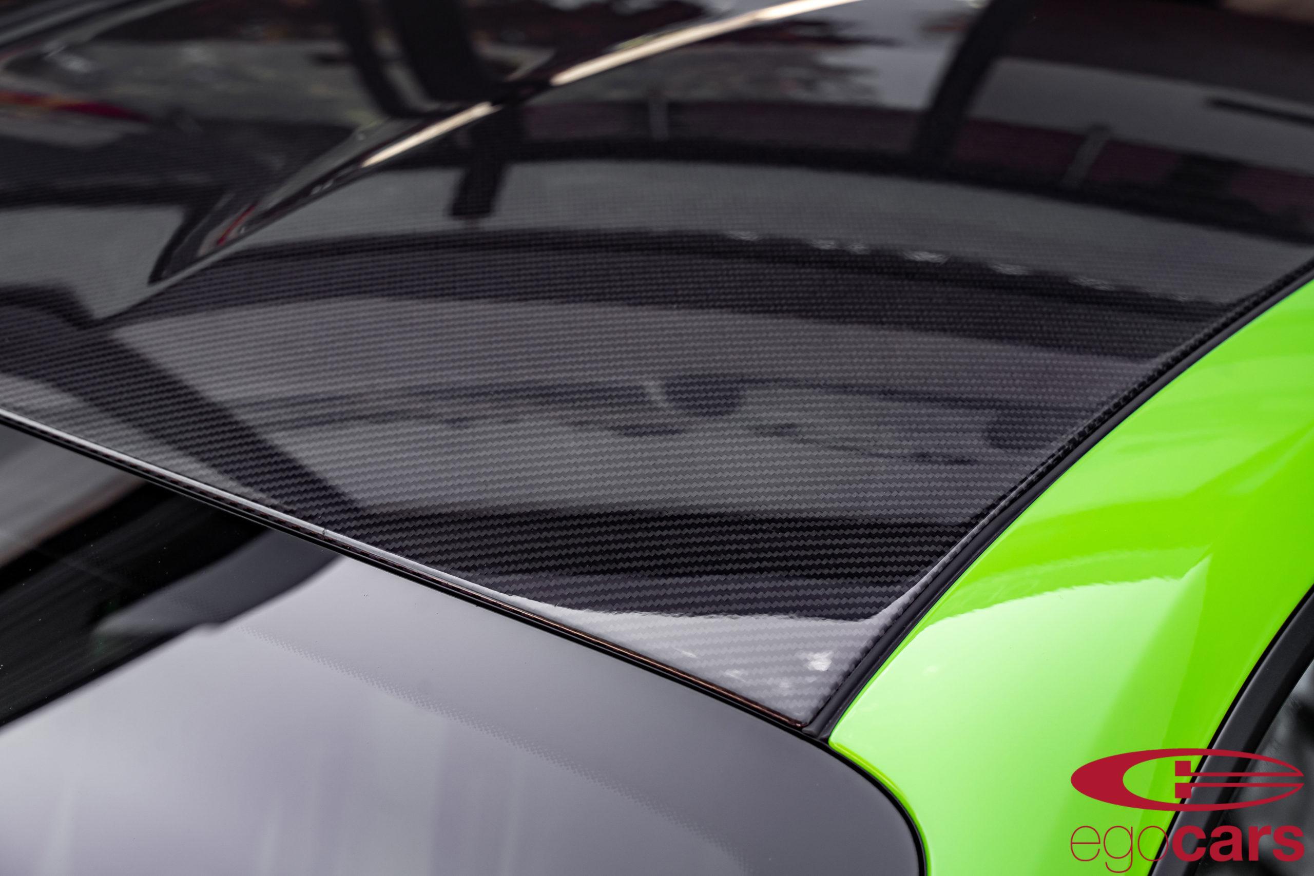GT3 RS LIZARD GREEN WEISSACH EGOCARS_66