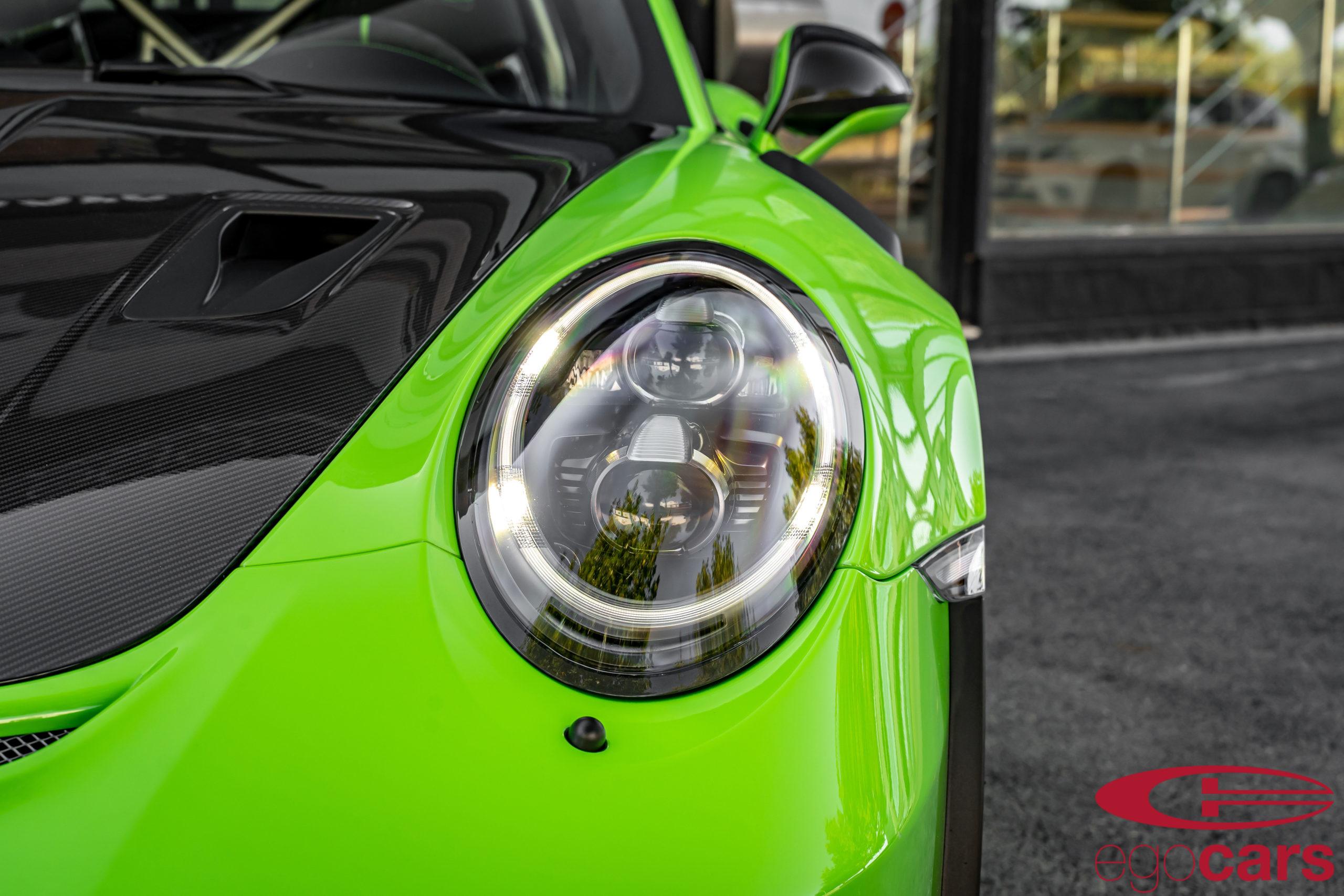 GT3 RS LIZARD GREEN WEISSACH EGOCARS_67