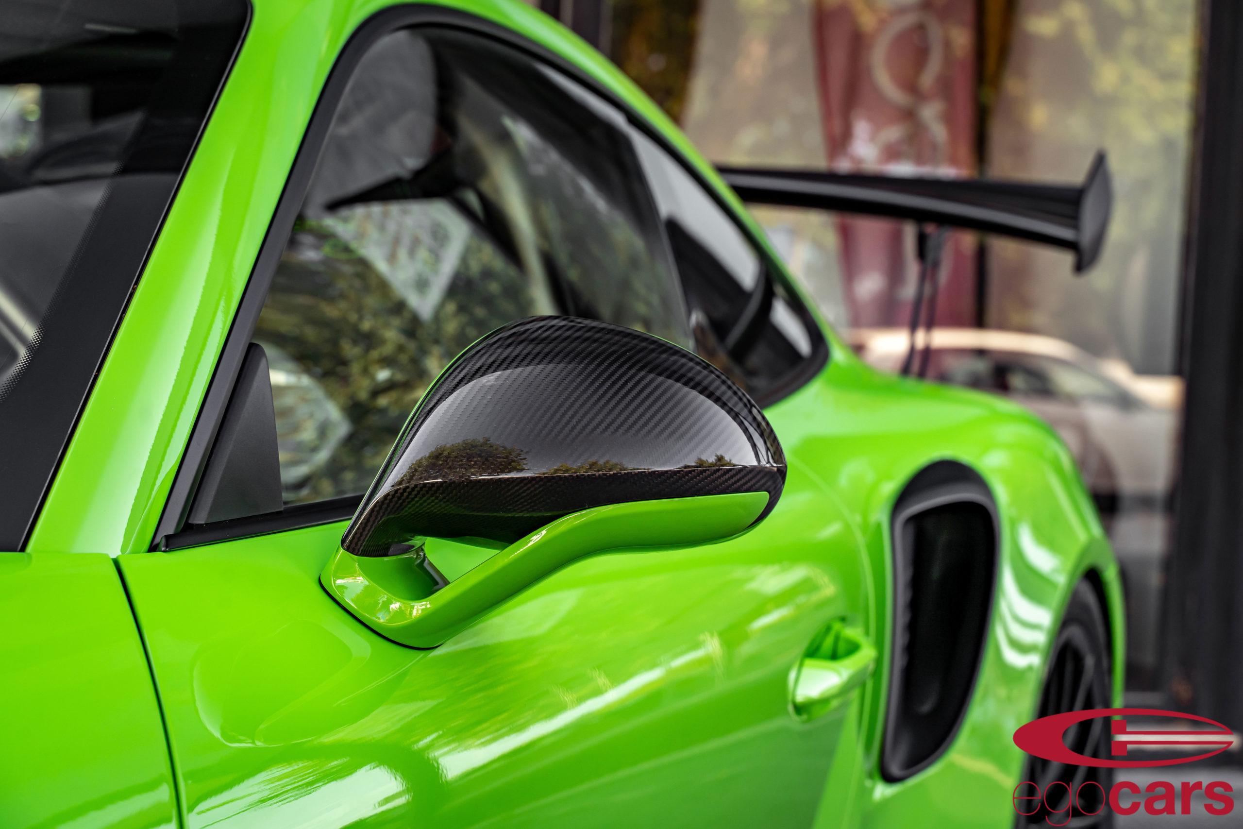 GT3 RS LIZARD GREEN WEISSACH EGOCARS_68