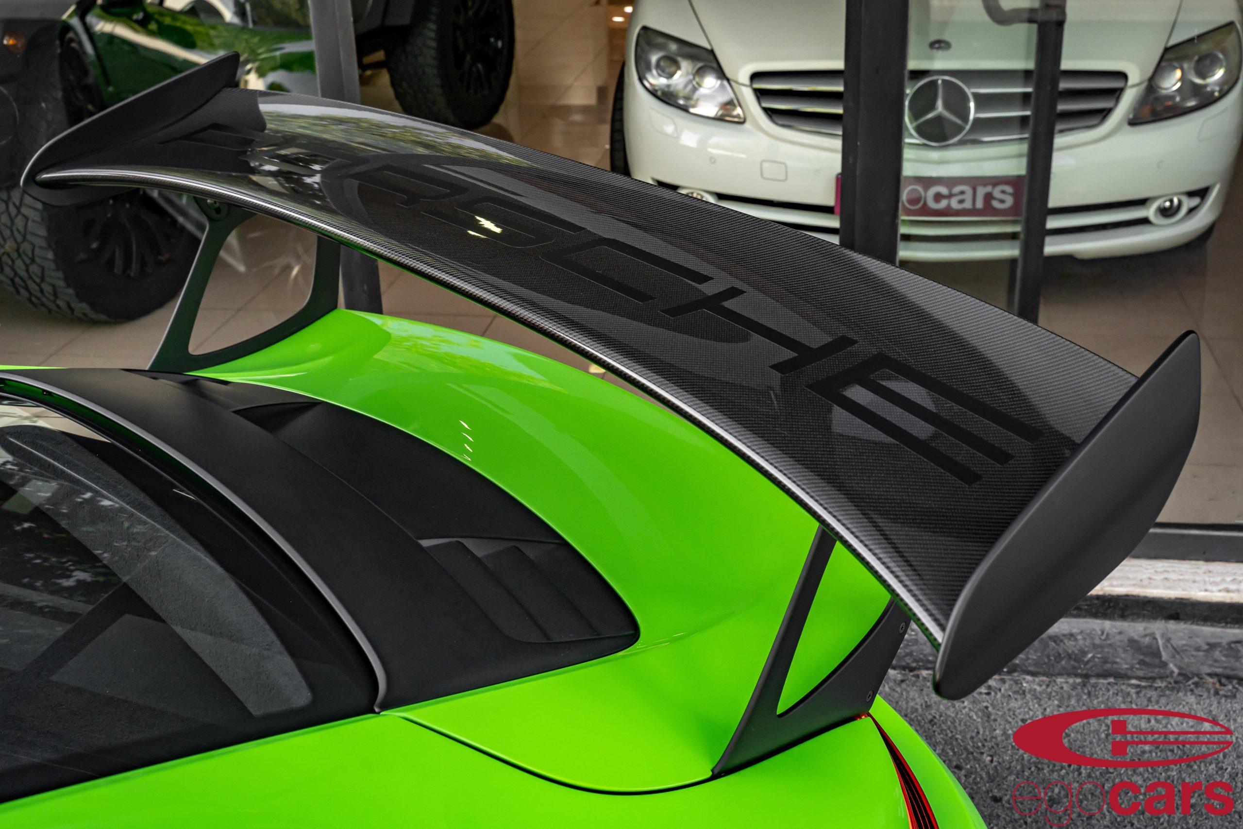 GT3 RS LIZARD GREEN WEISSACH EGOCARS_69
