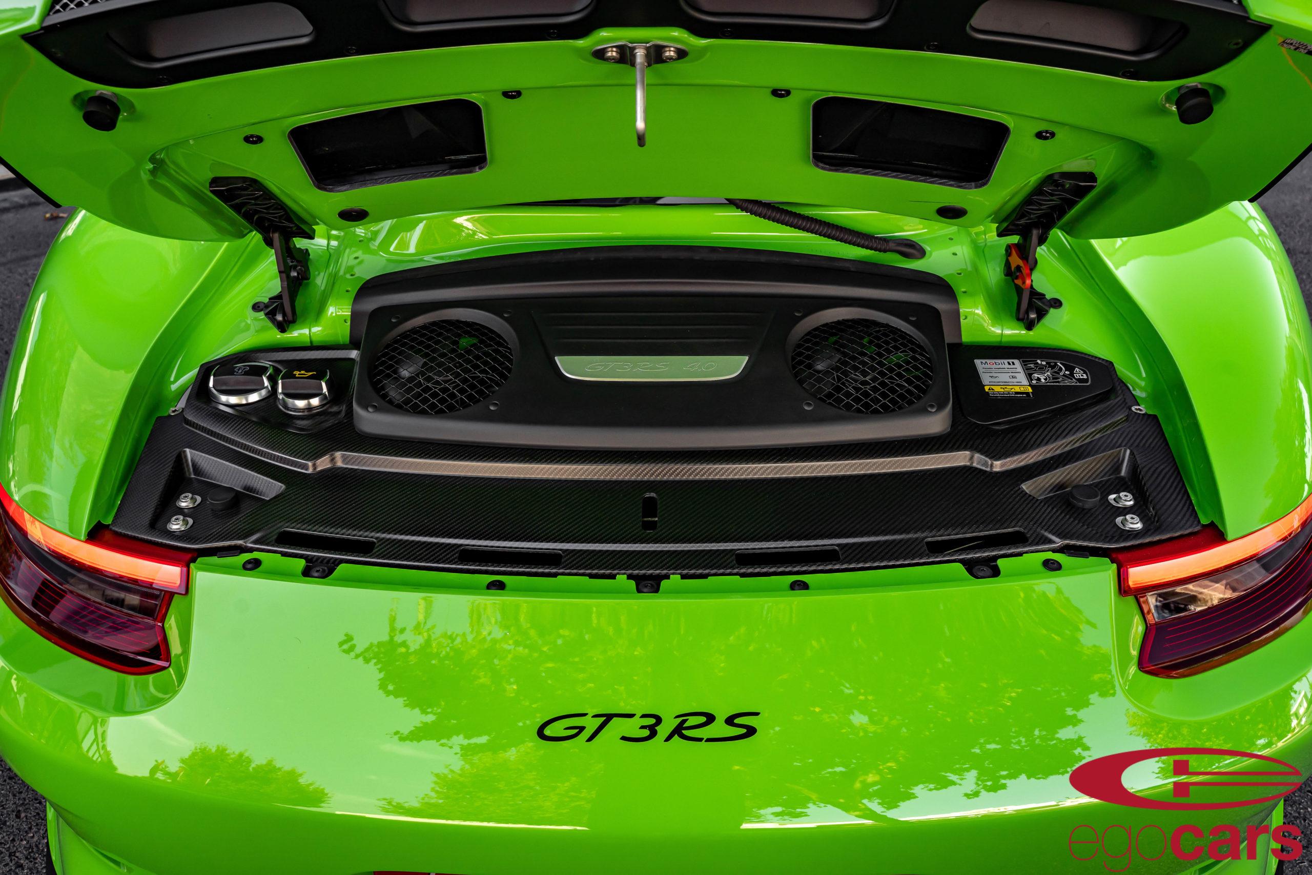GT3 RS LIZARD GREEN WEISSACH EGOCARS_73