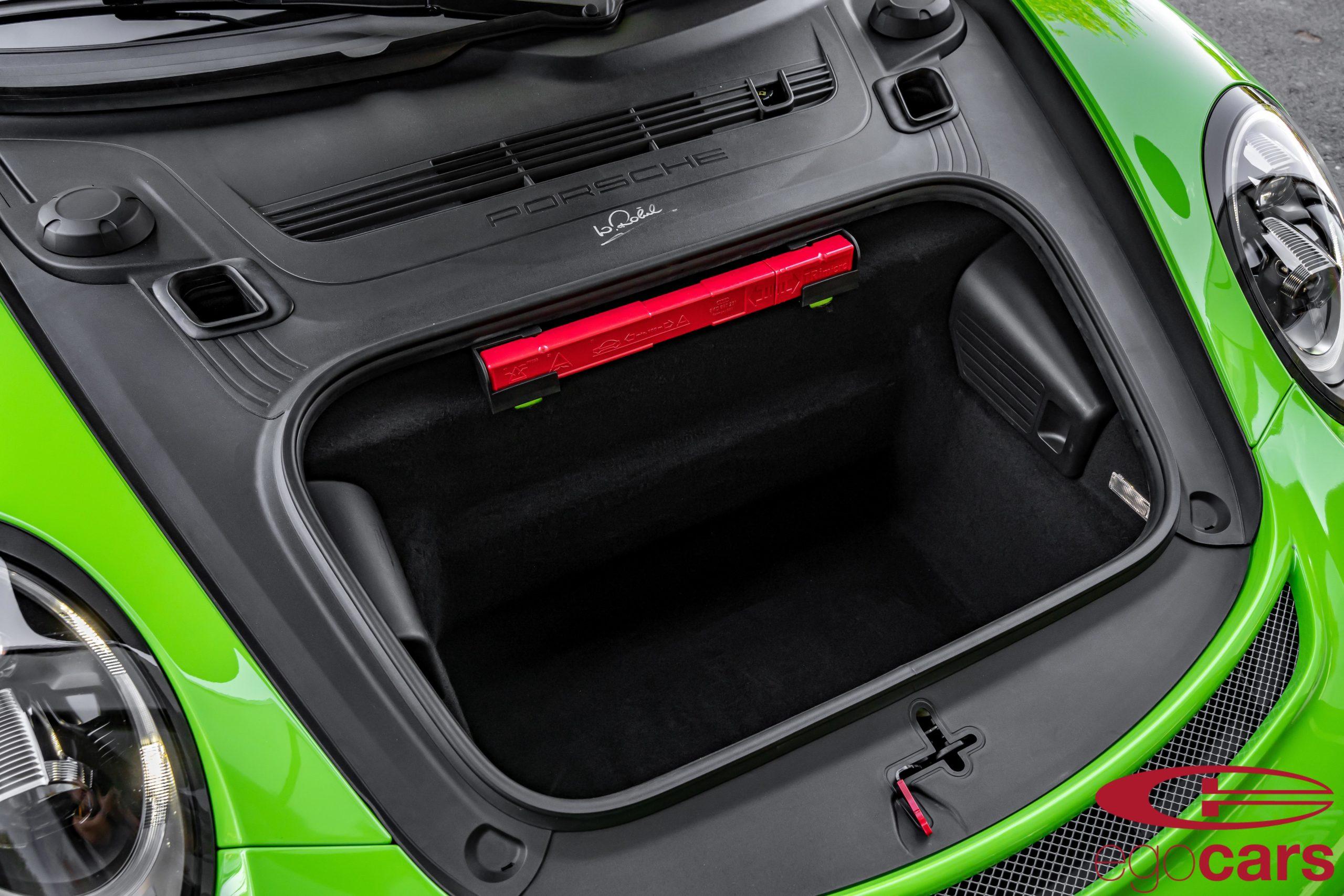 GT3 RS LIZARD GREEN WEISSACH EGOCARS_74