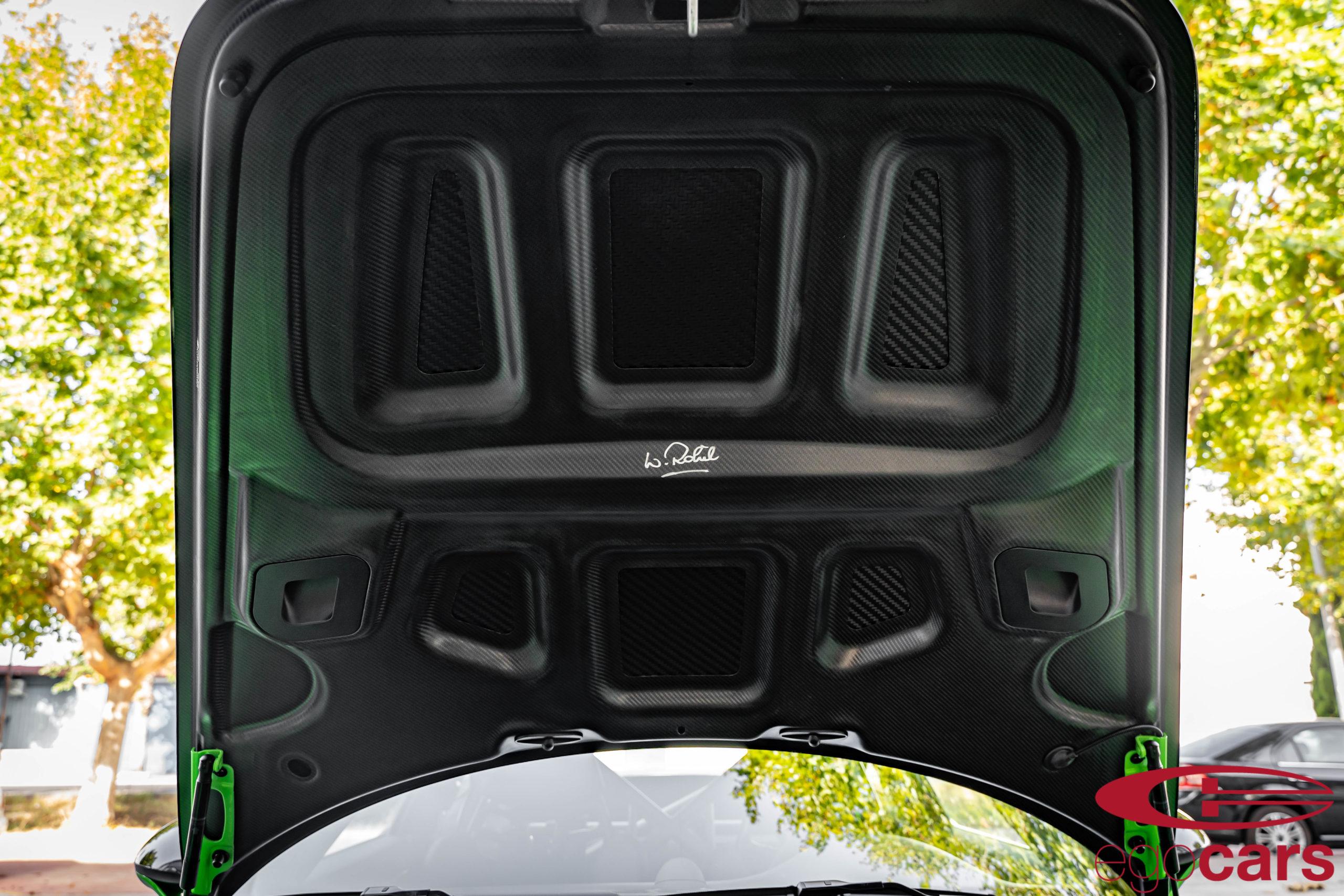 GT3 RS LIZARD GREEN WEISSACH EGOCARS_76