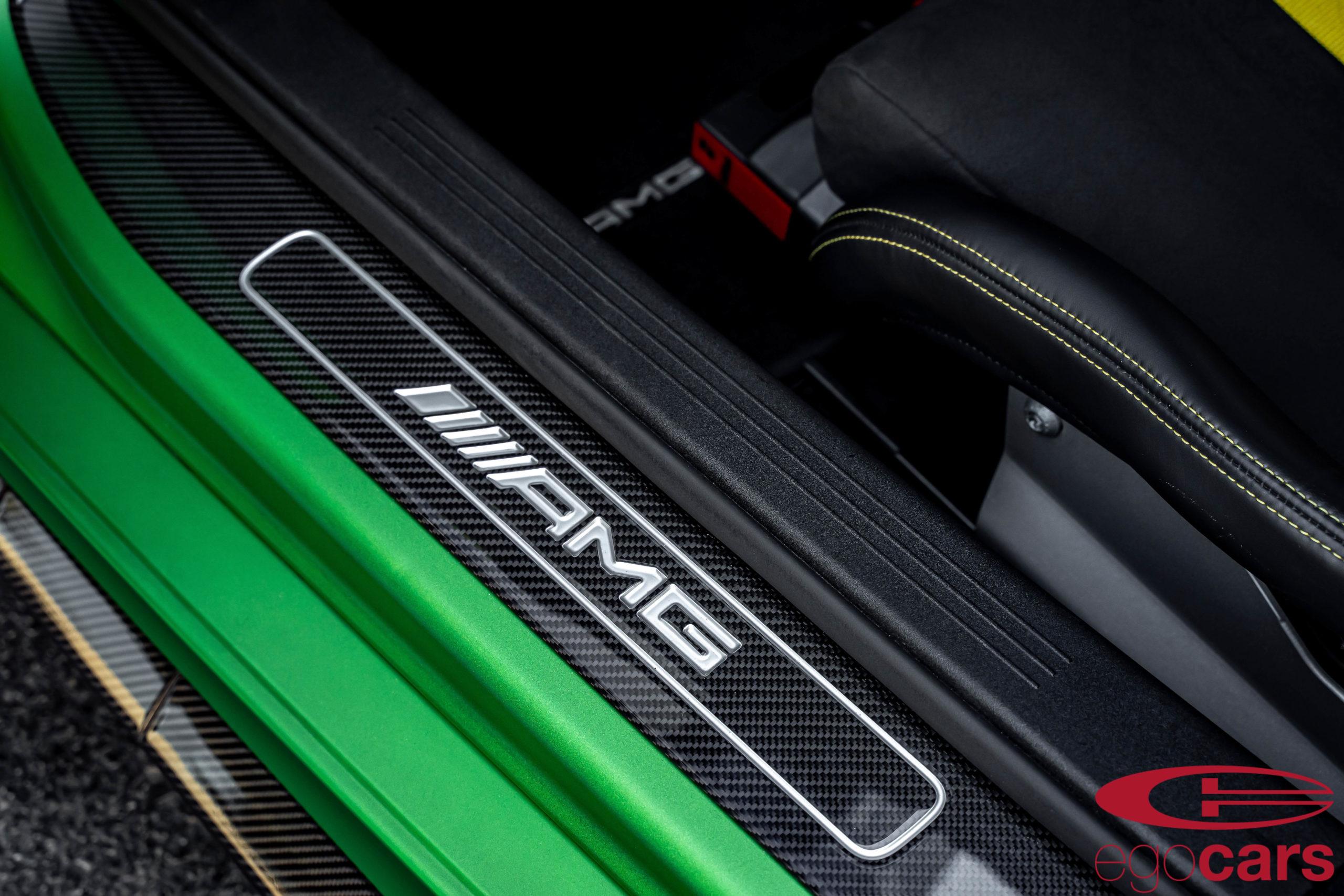 AMG GTR GREEN MAGNO EGOCARS_27