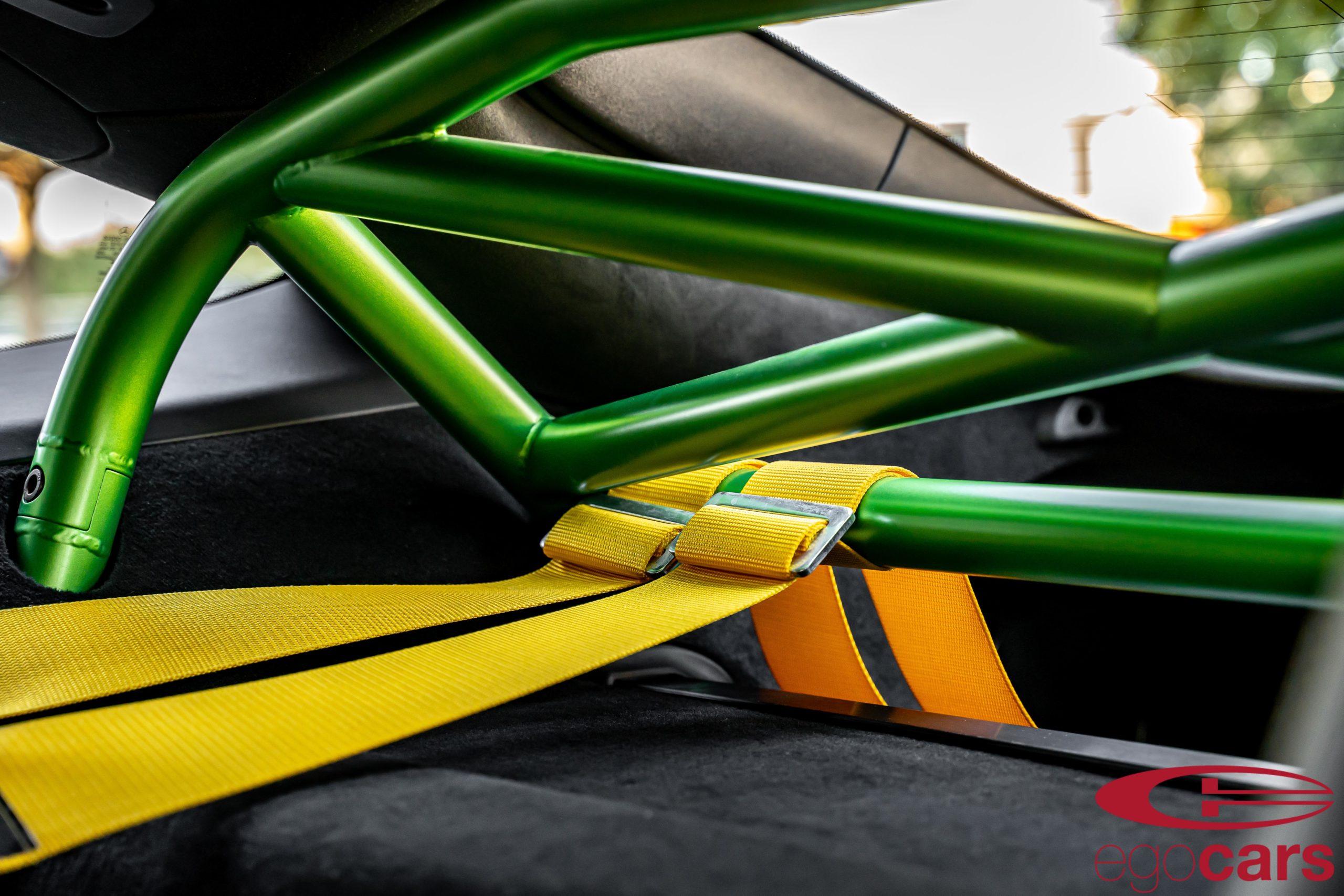 AMG GTR GREEN MAGNO EGOCARS_44