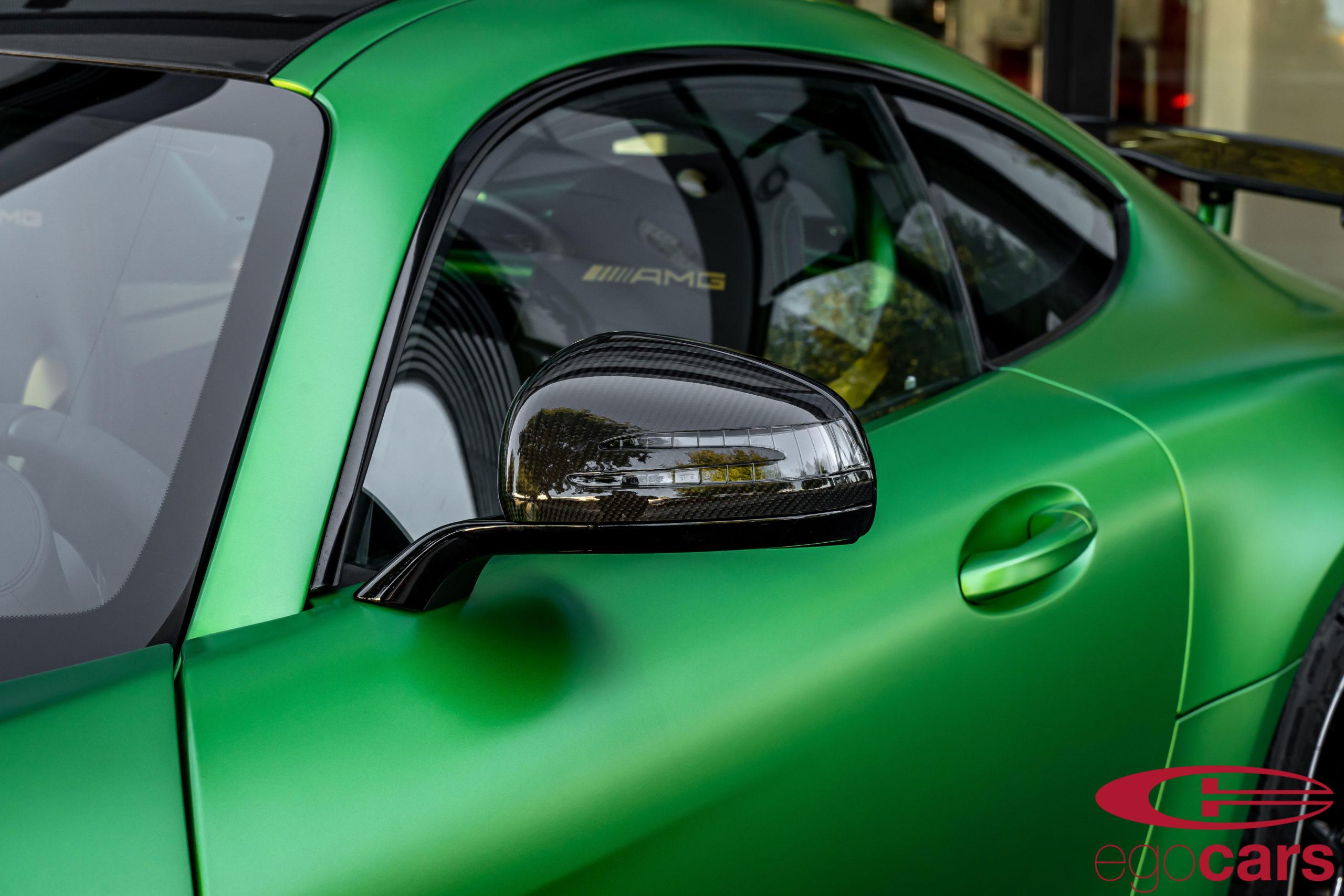 AMG GTR GREEN MAGNO EGOCARS_51