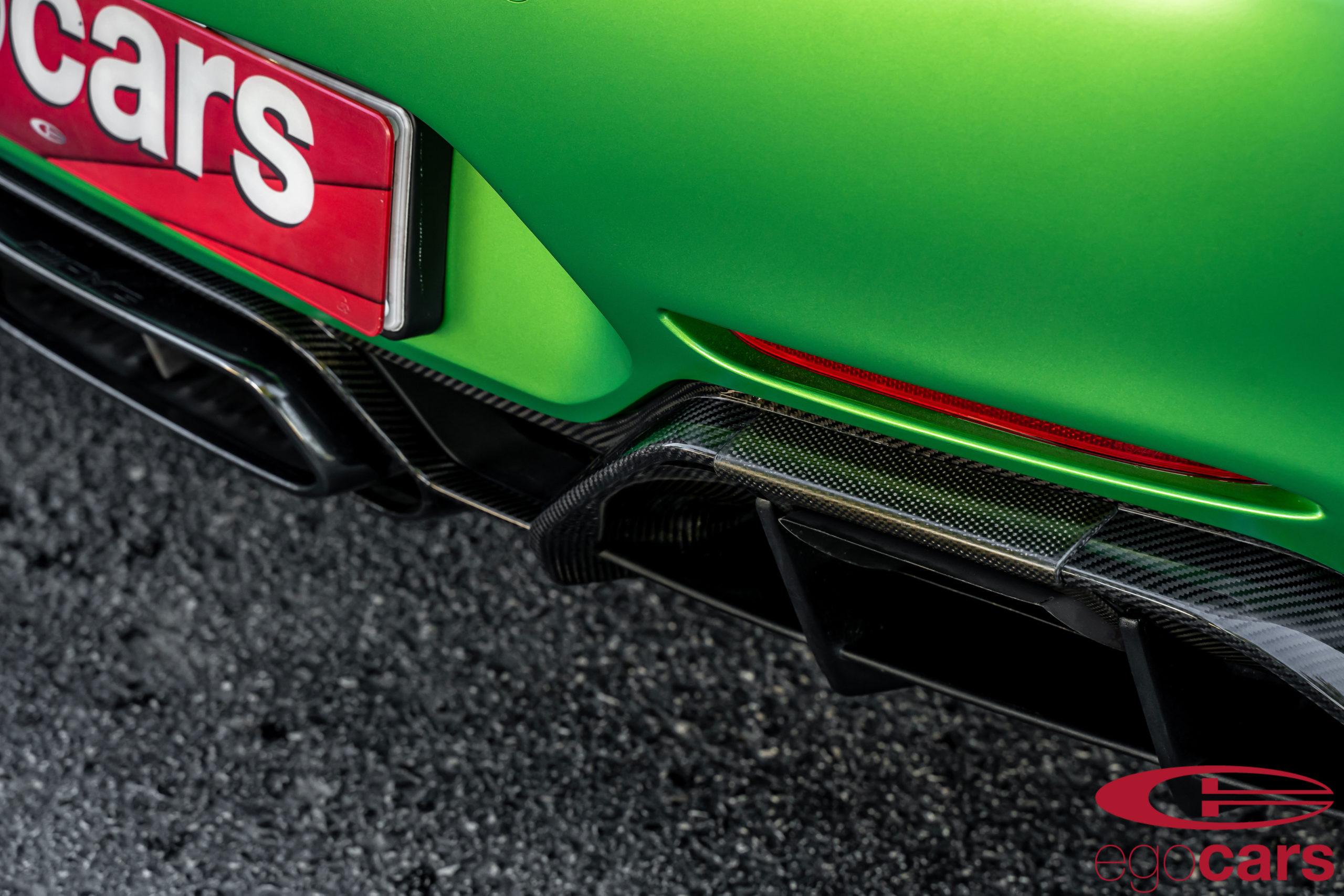 AMG GTR GREEN MAGNO EGOCARS_56
